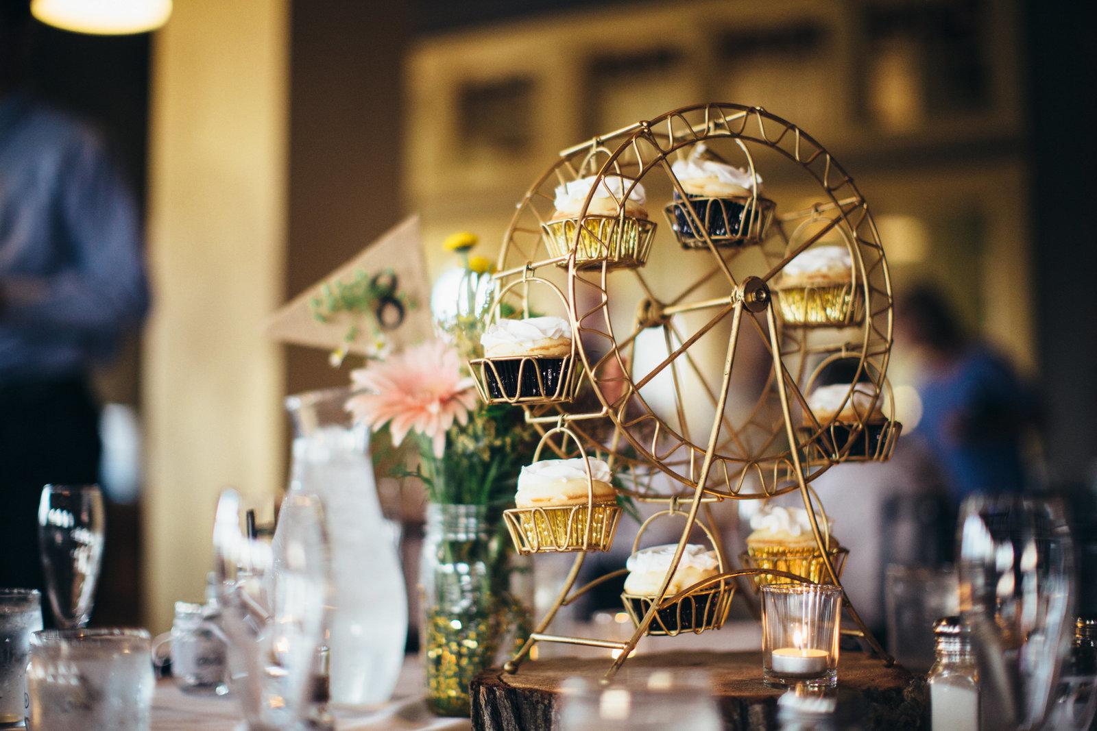 Wedding Shoppe Brian Bossany 2015 Brides-Jamie Jeremy-0086