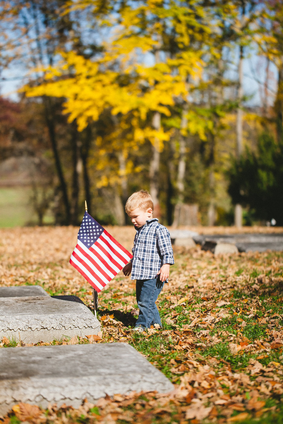 diblasio_photo_family_0160