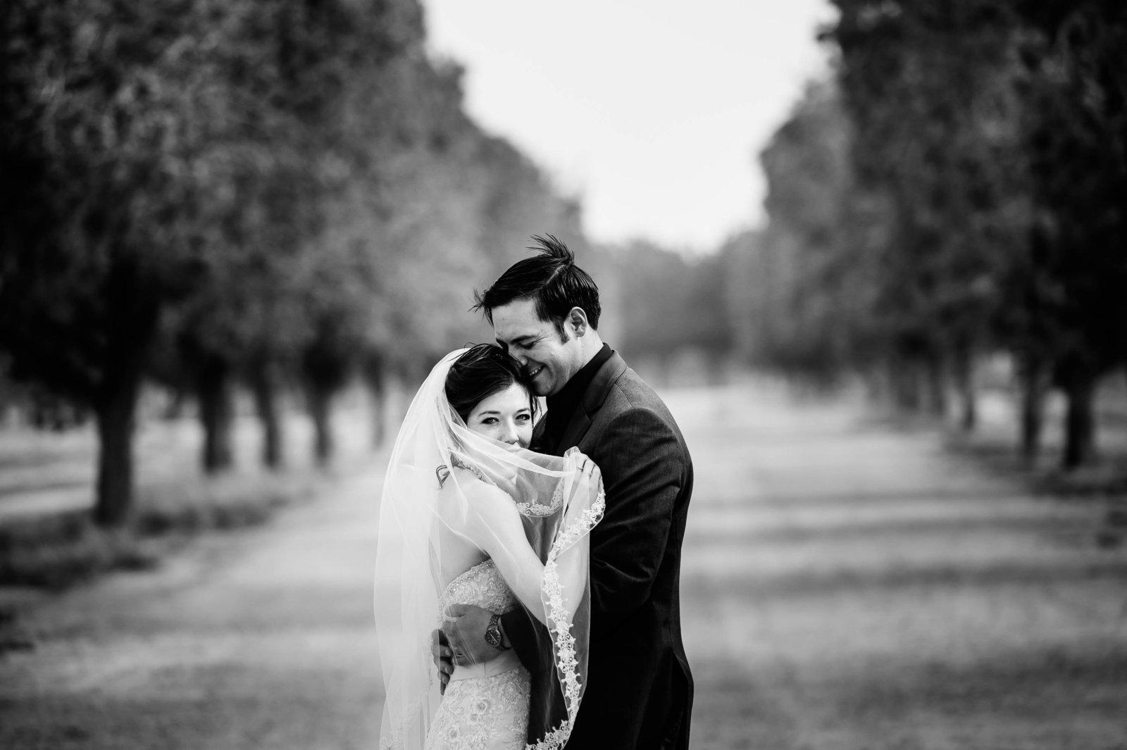 295-El-paso-wedding-photographer-El Paso Wedding Photographer_P21