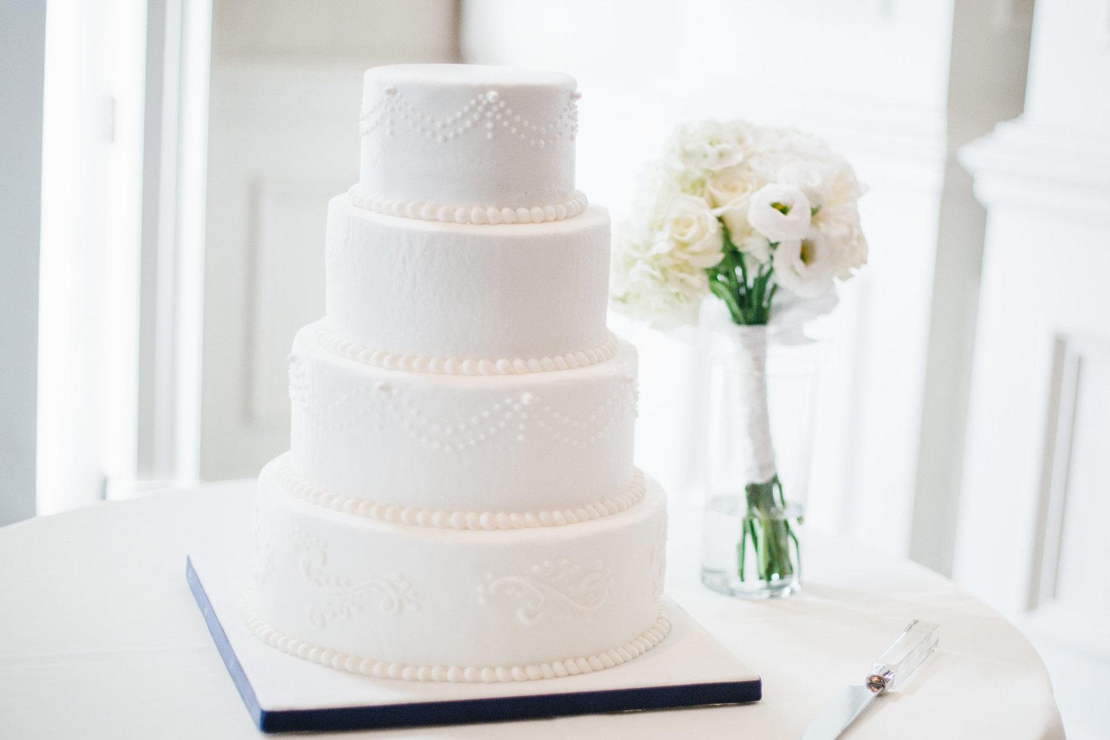 Ryan Jenny Wedding Web-Reception-0016