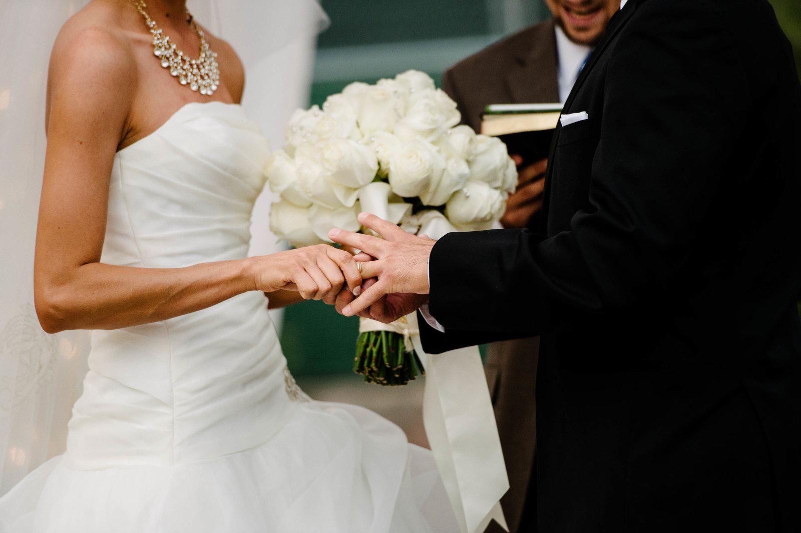 122-El-paso-wedding-photographer-El Paso Wedding Photographer_D45