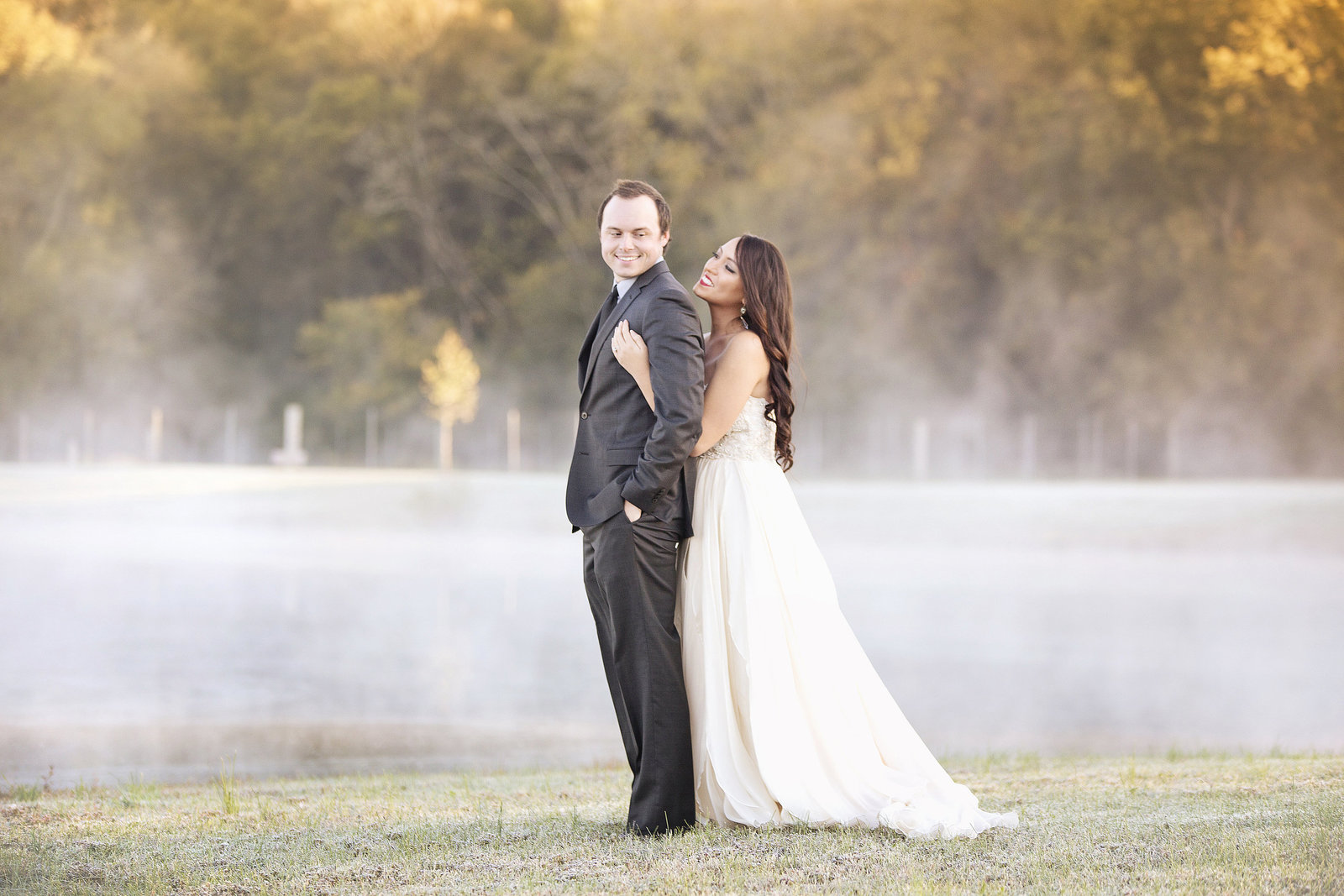 Nashville-wedding-photographer-42t