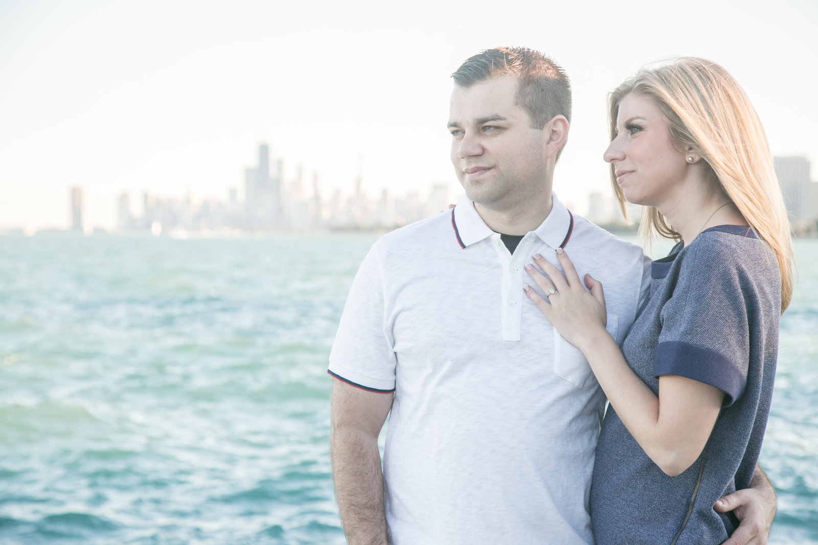 knbphoto_chicago_engagement_photography_wedding_photography_i+s_0009