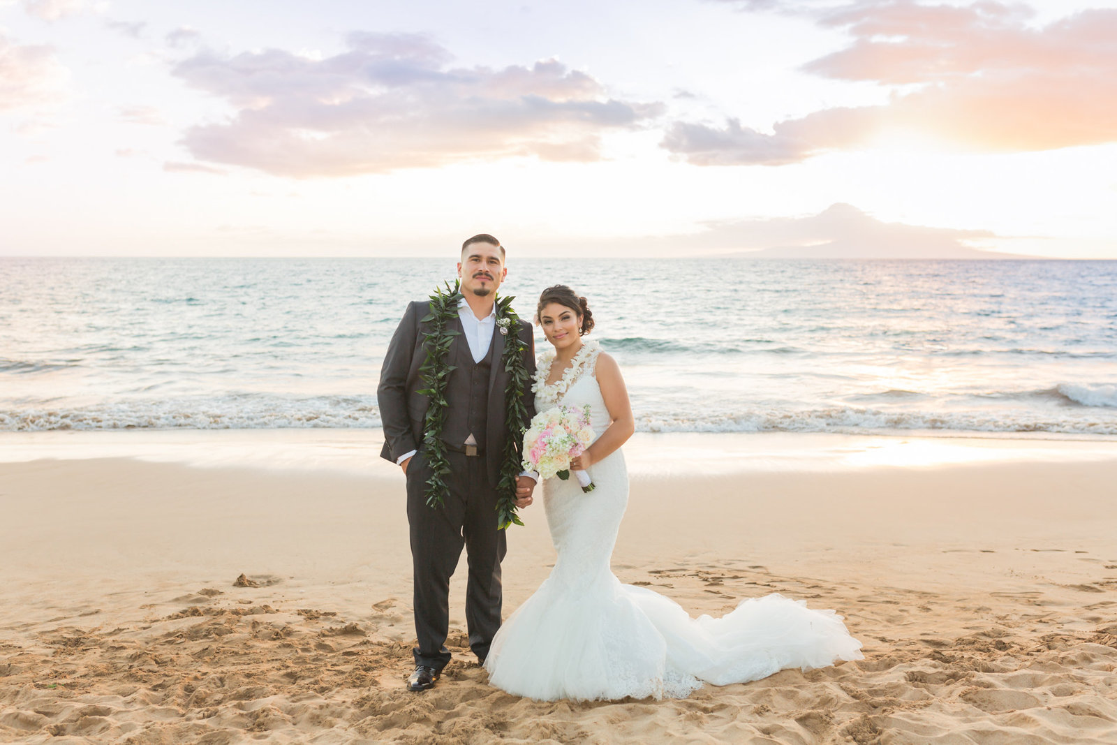 Wedding Packages Maui-104