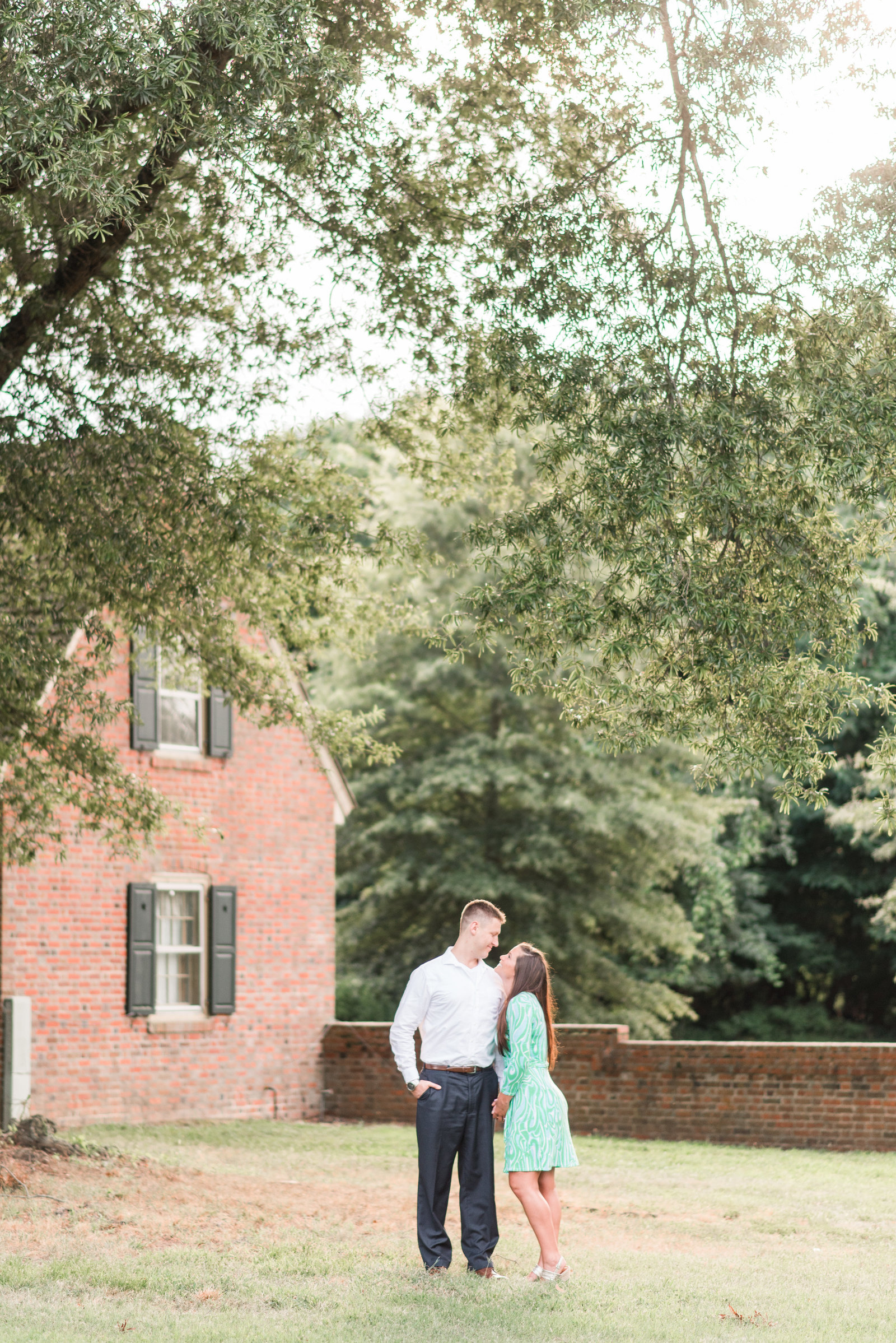 virginia-southern-engagement-session-by-wedding-photographer-photo129