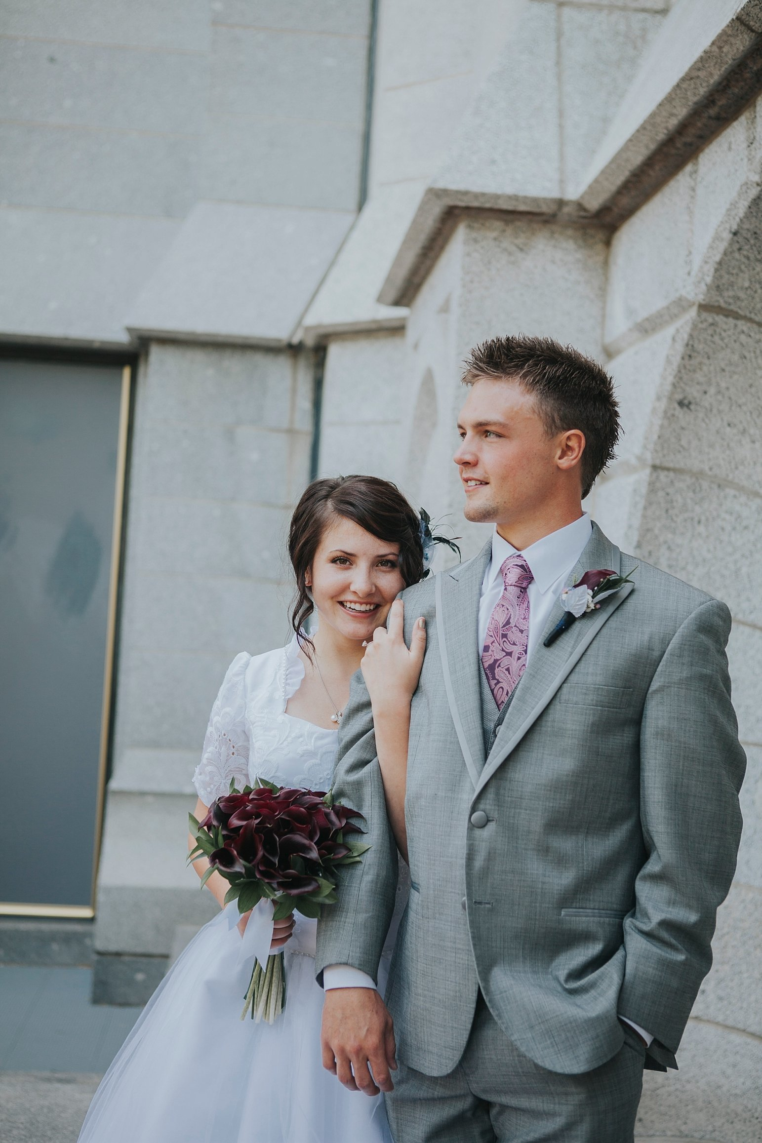 Salt Lake City Utah Wedding Portrait Photographer Wish Photography_0652