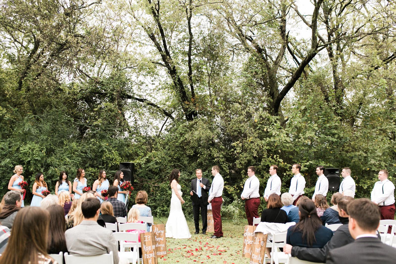 weddings-jwp2016-6