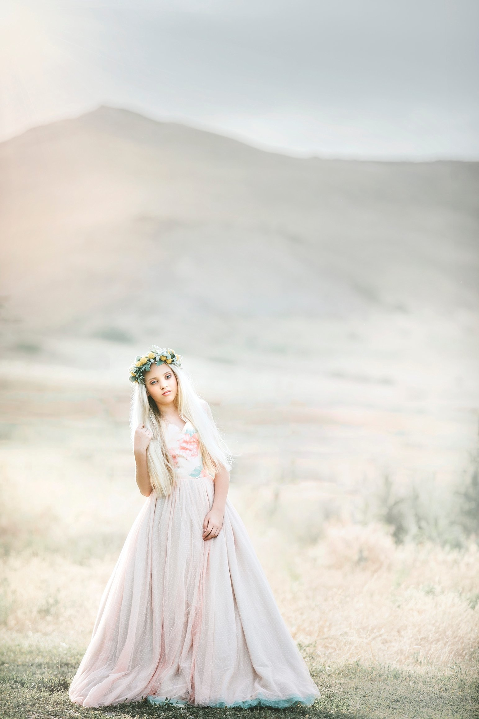 Utah Child Photographer Wish Photography_0049