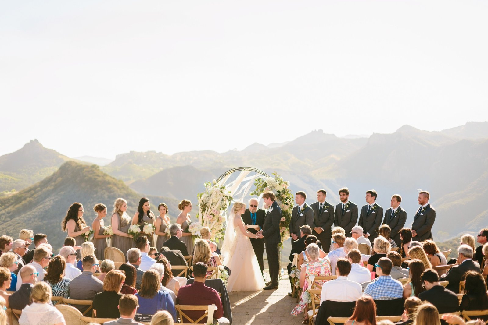 Wedding Photos-Jodee Debes Photography-224
