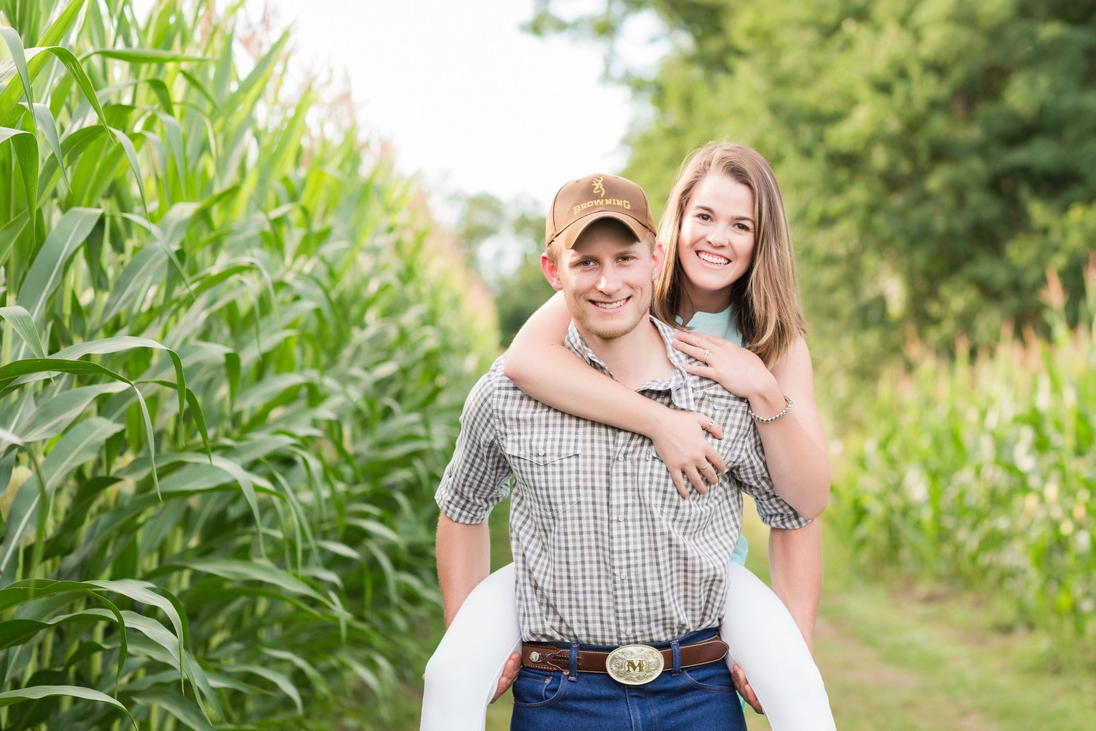 Erie, Meadville PA Wedding Engagement Photographer_0591