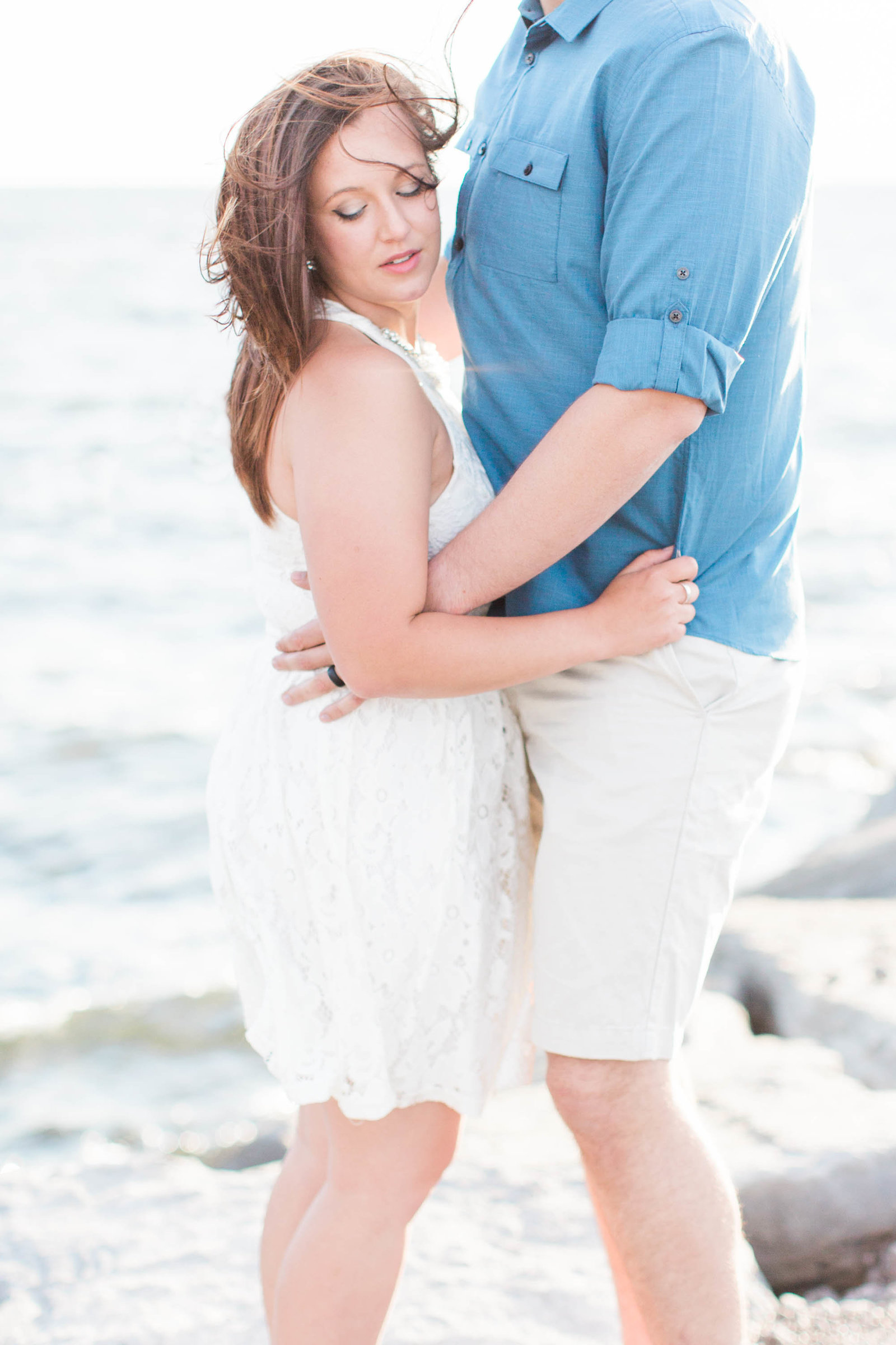 upstate_new_york_wedding_photographer_sackets_harbor_syracuse_fort_drum_lake_ontario (13 of 84)