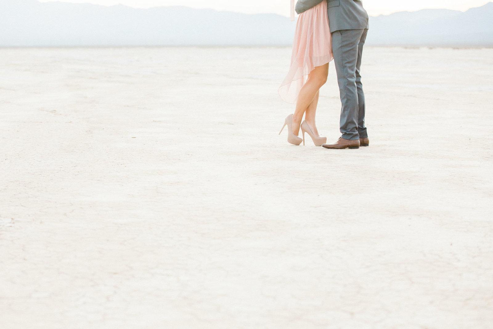 Las-Vegas-Desert-Engagement-153