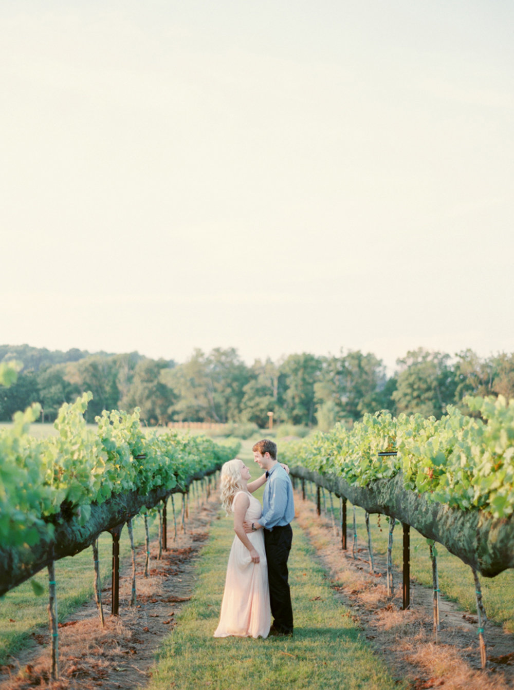 nashville-arrington-vineyard-engagement-session-39 copy