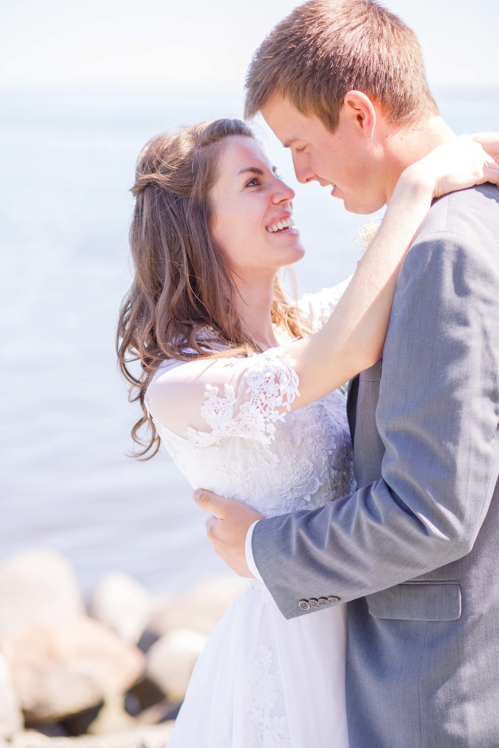 authenticweddingphotography-8