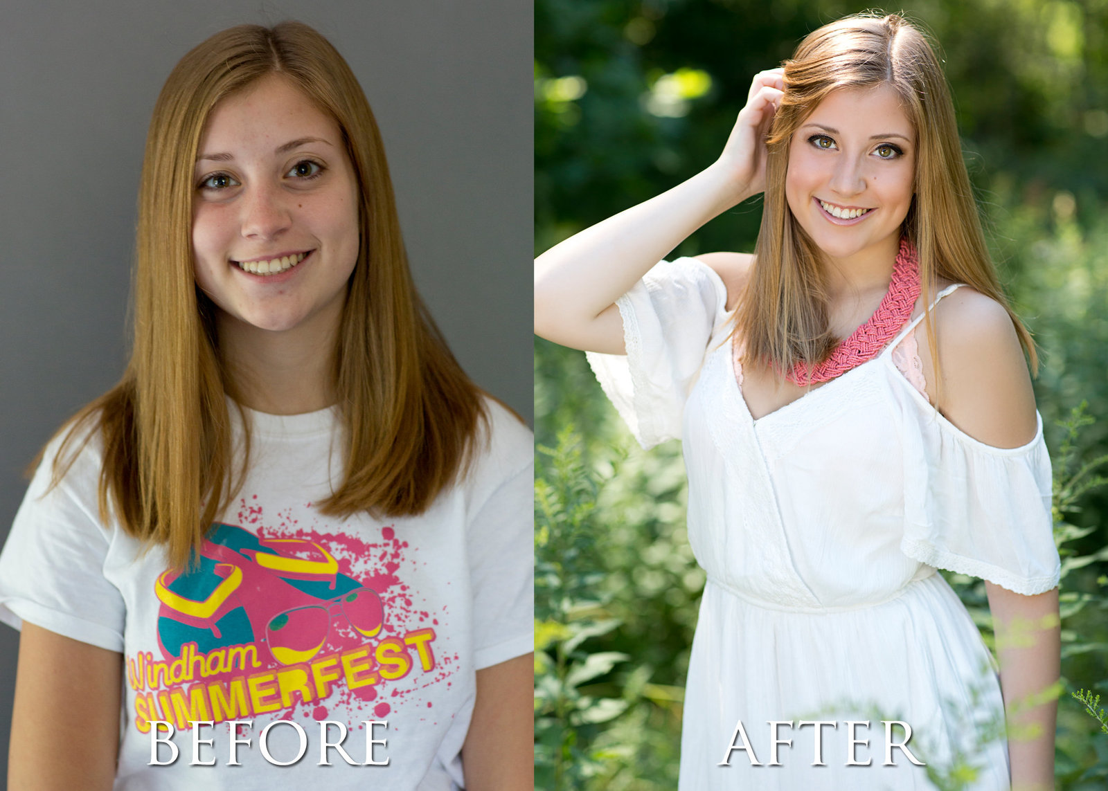 Before and After Senior_10