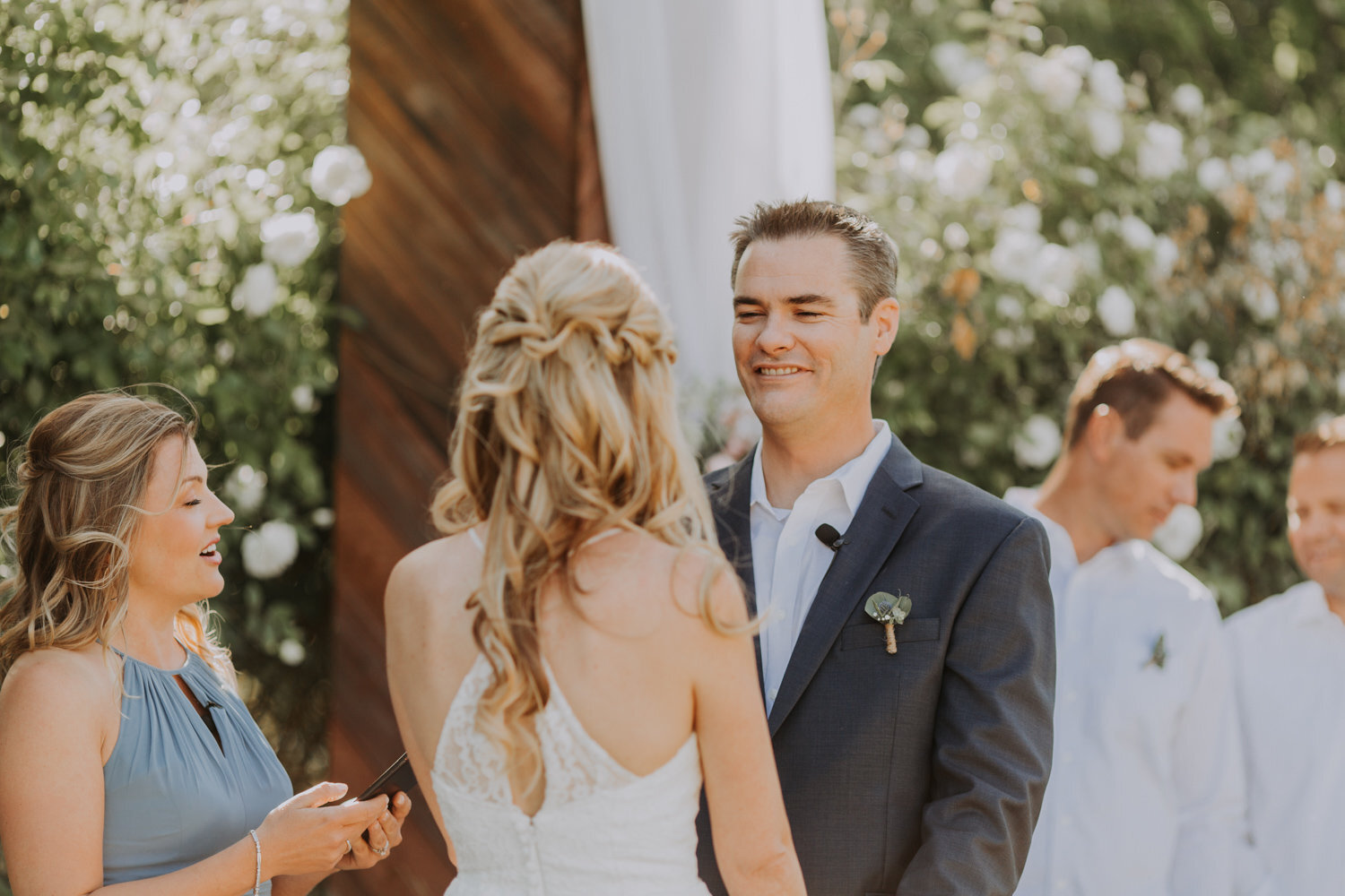 Brianna Broyles_Grace Maralyn Estate_San Luis Obispo Wedding Photographer-51