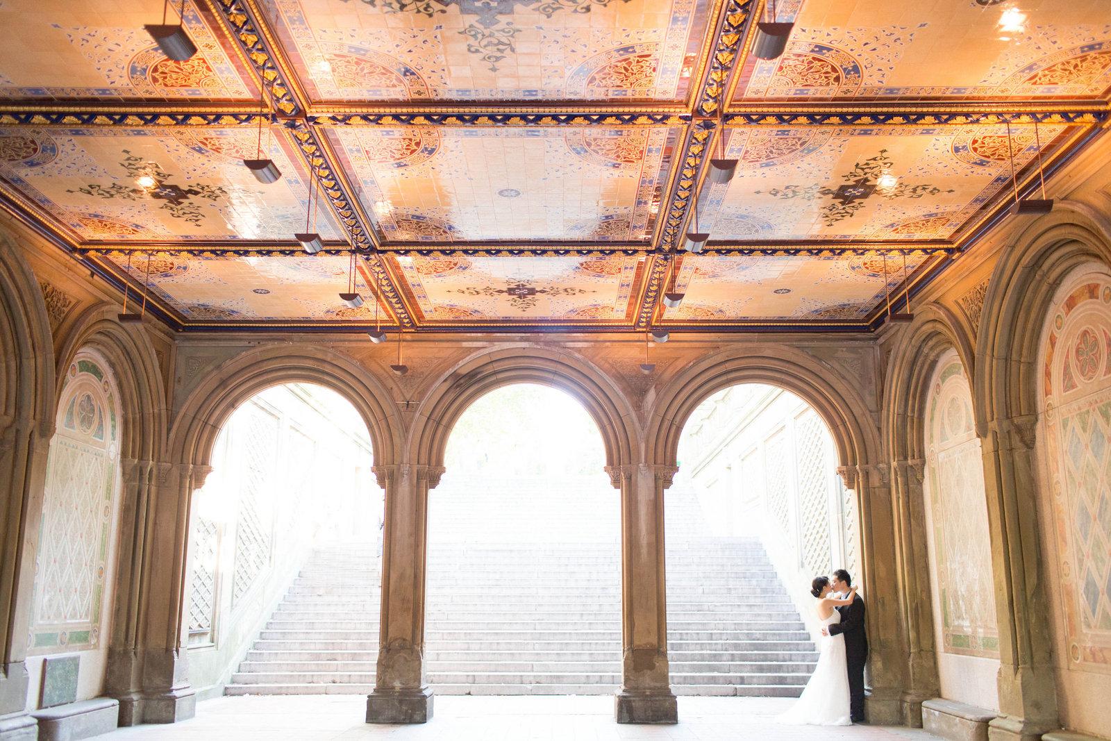 Wedding Photos- NYC Wedding Photographer-139