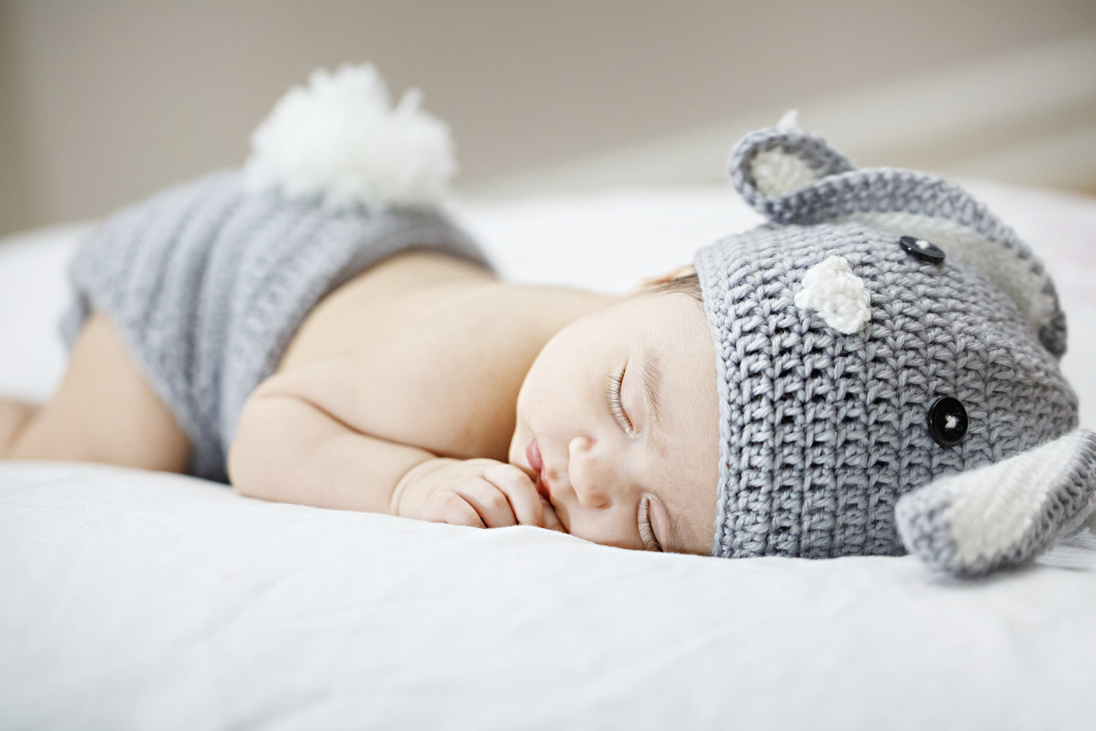 AmyAnaiz_Miami_Florida_Newborn_Session_021