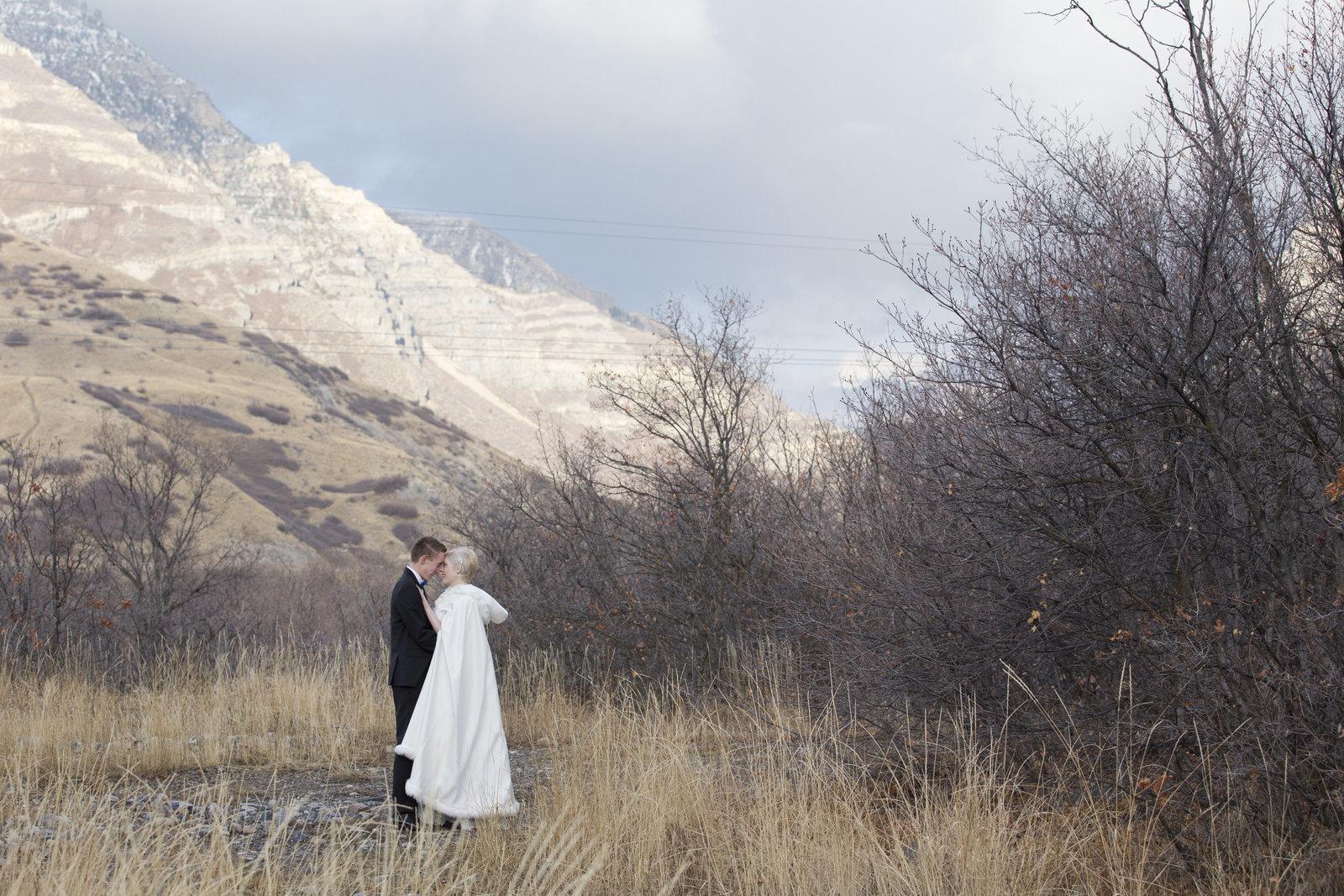 destination wedding photographer chicago illinois wedding photographer-7430