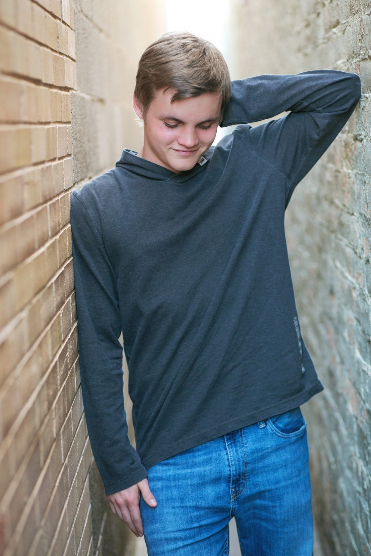Inidividuals Portraits Senior Pictures Headshots Professional Photography Session Graduation Colorado Springs (92)