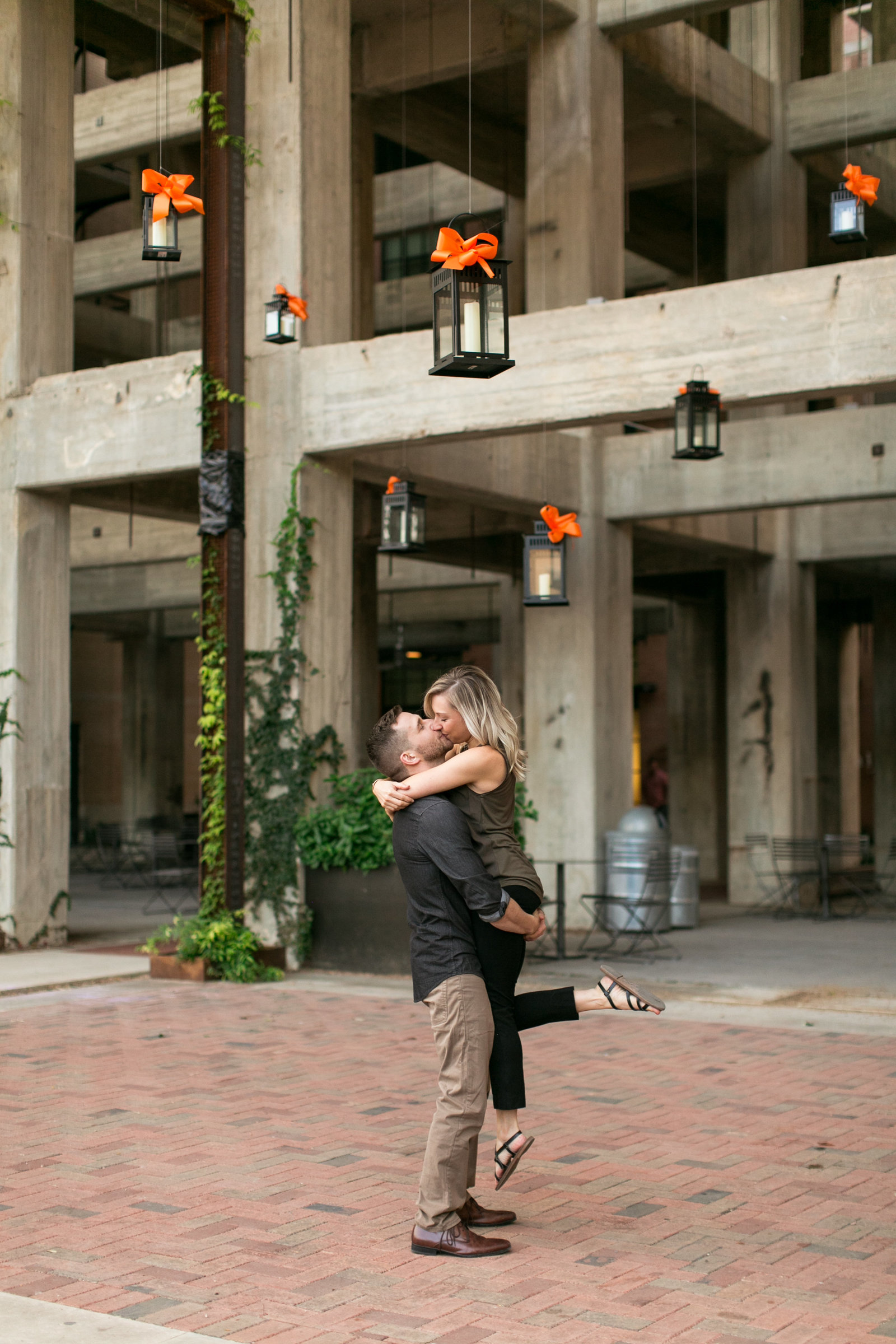 pearl-brewery-san-antonio-texas-engagement-session-river-walk-photo-185