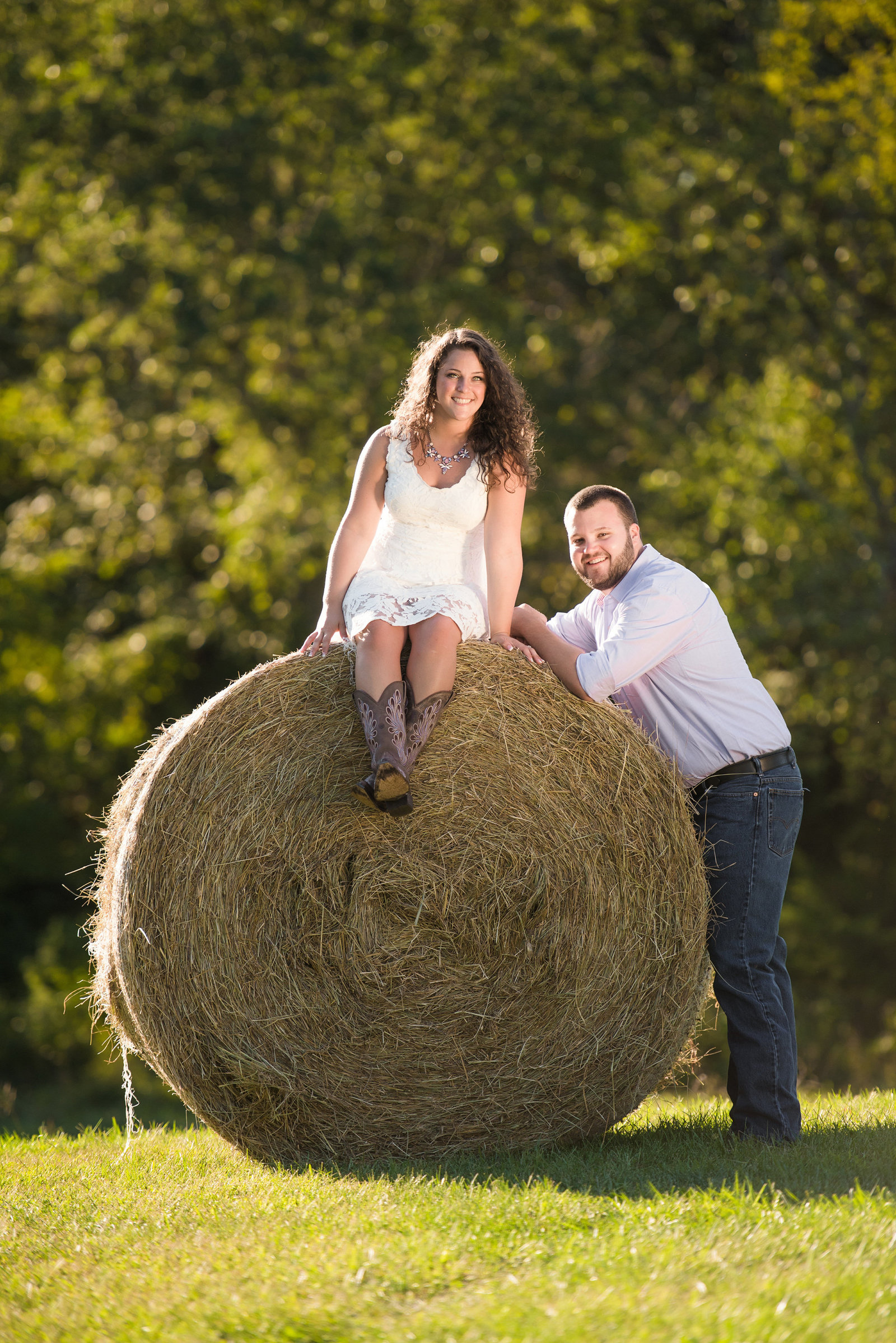NJ_Rustic_Engagement_Photography007