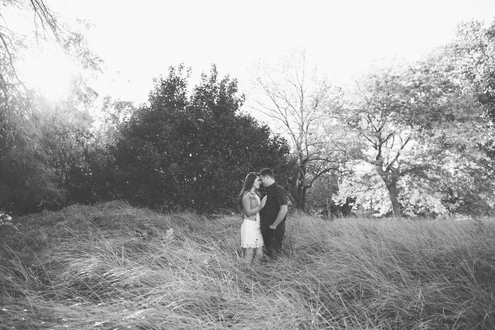 Sean&Katie-Engagements-208