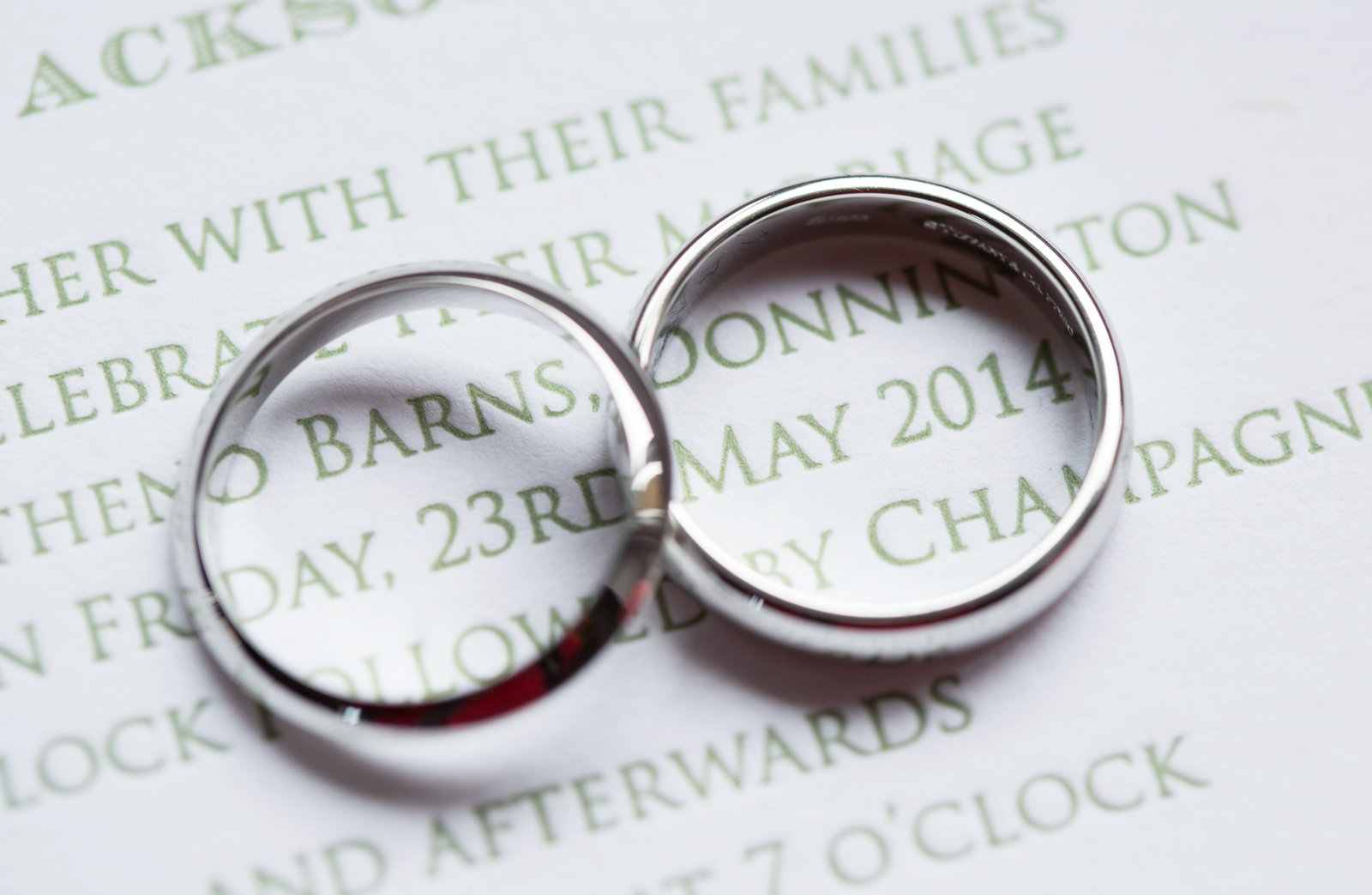 adorlee-0076-southend-barns-wedding-photographer-chichester-west-sussex