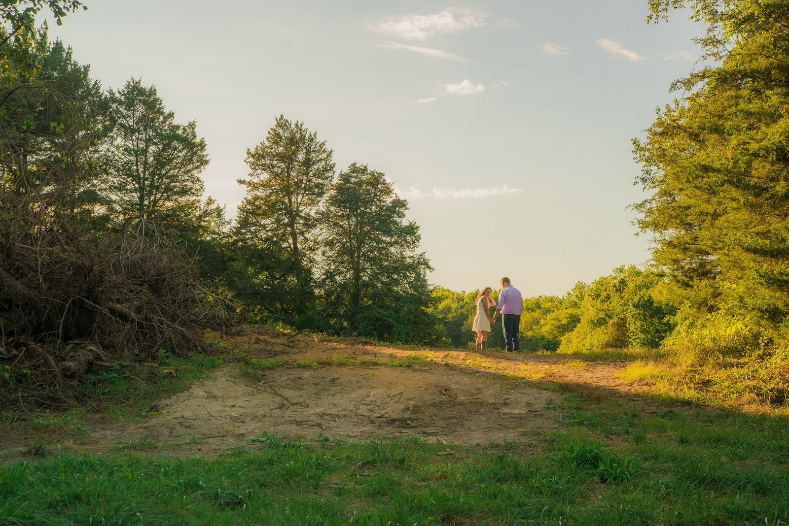 NJ_Rustic_Engagement_Photography040
