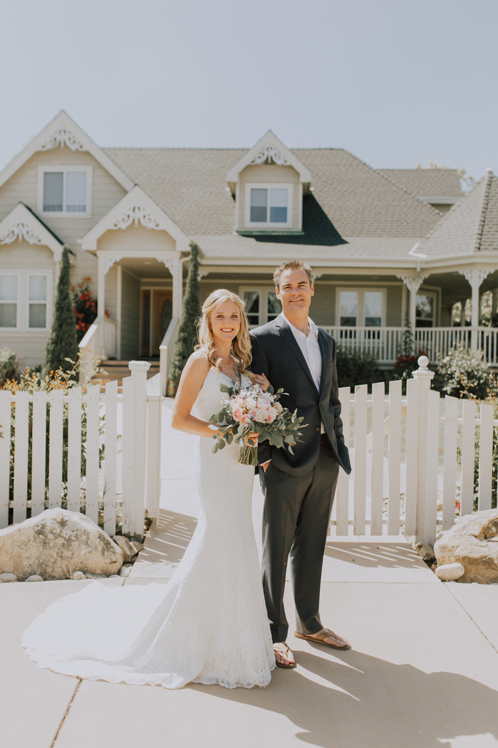 Brianna Broyles_Grace Maralyn Estate_San Luis Obispo Wedding Photographer-28