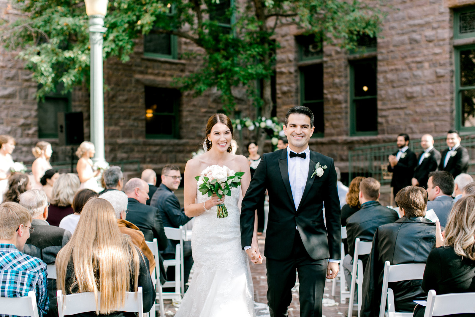 persian-american-wedding-old-courthouse-museum-wedding-sioux-falls-minneaplis-wedding-photographer-mackenzie-orth-photography-5