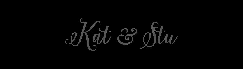 SM-Kat-01