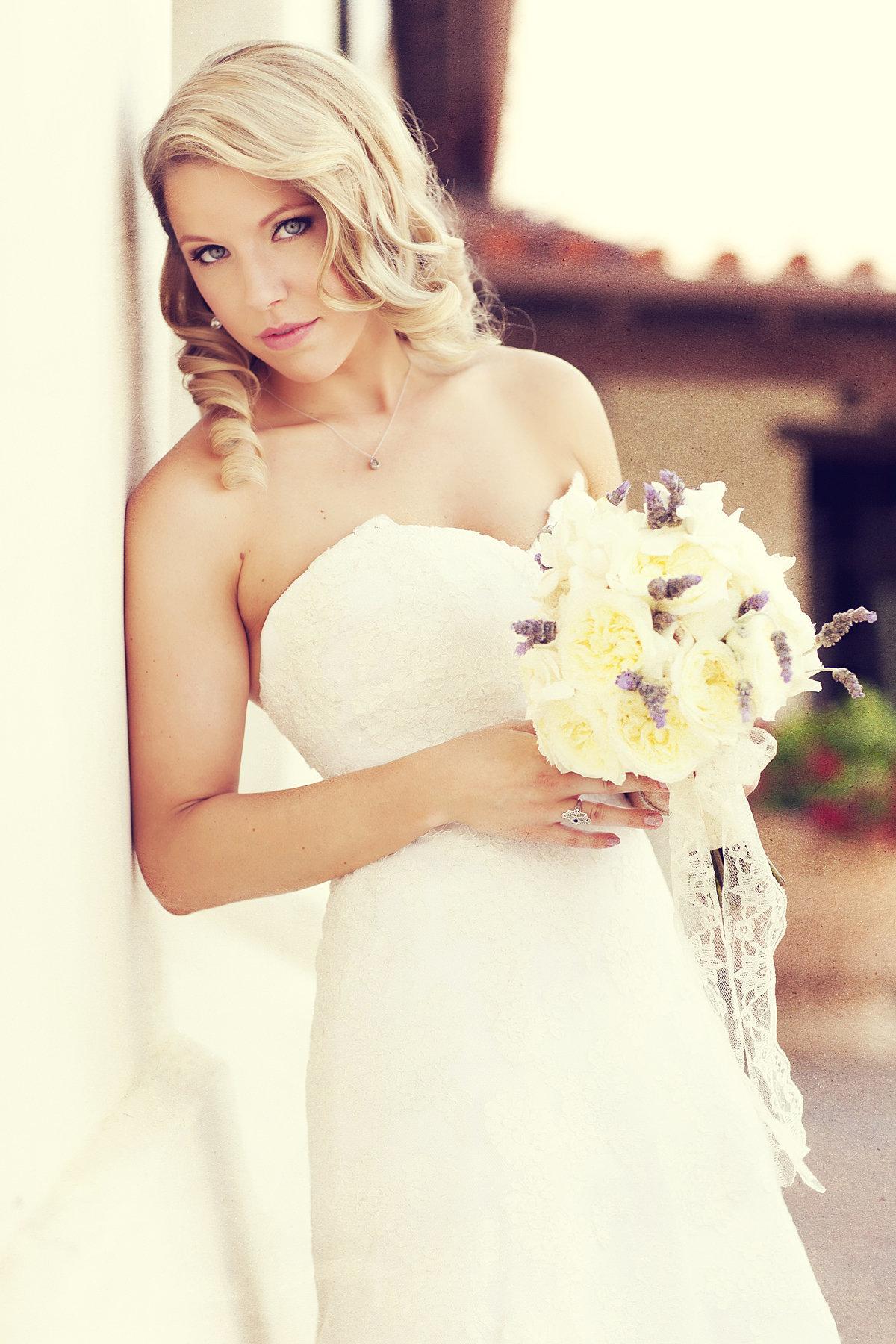 Wedding052