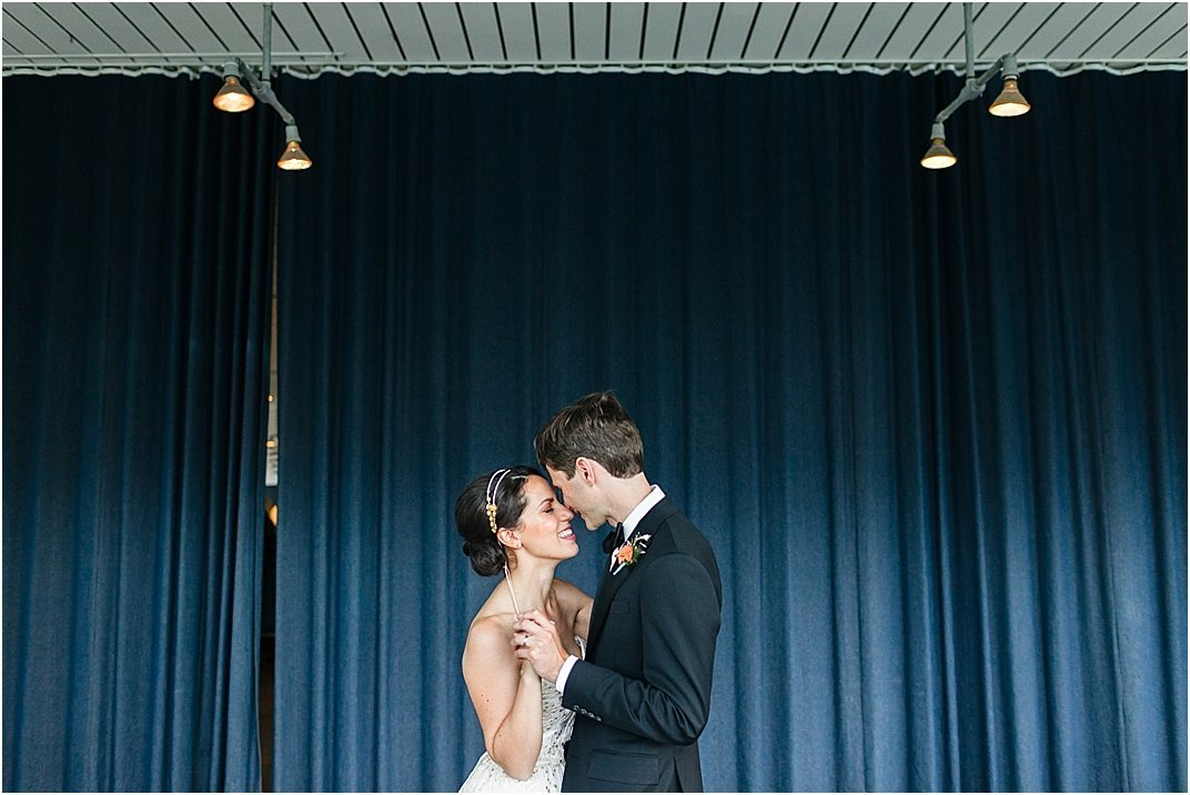 ace hotel wedding_0023