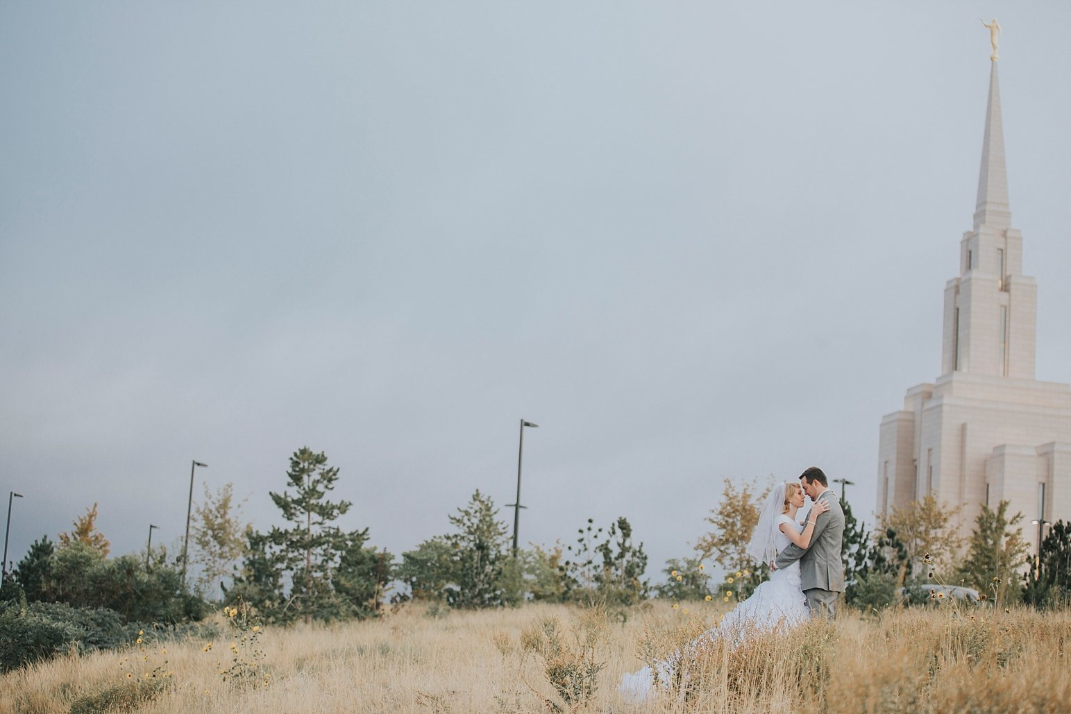 Salt Lake City Utah Wedding Portrait Photographer Wish Photography_0522