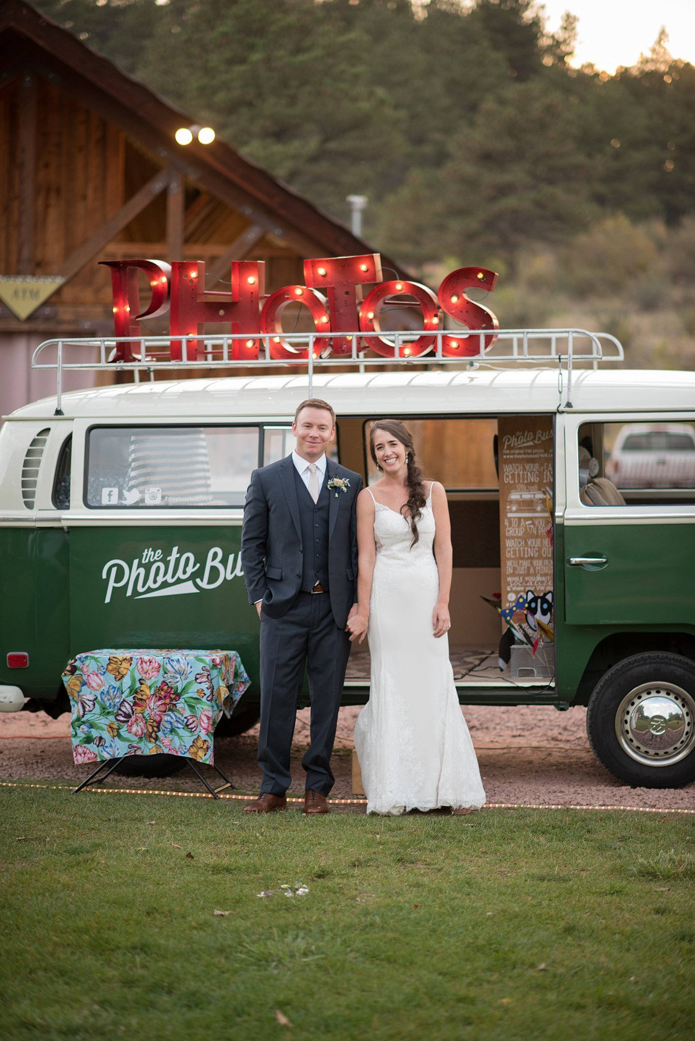 Elizabeth Ann Photography, Denver Wedding Photographer, Fine Art Wedding_2573