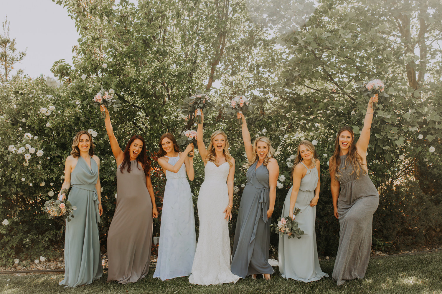 Brianna Broyles_Grace Maralyn Estate_San Luis Obispo Wedding Photographer-35