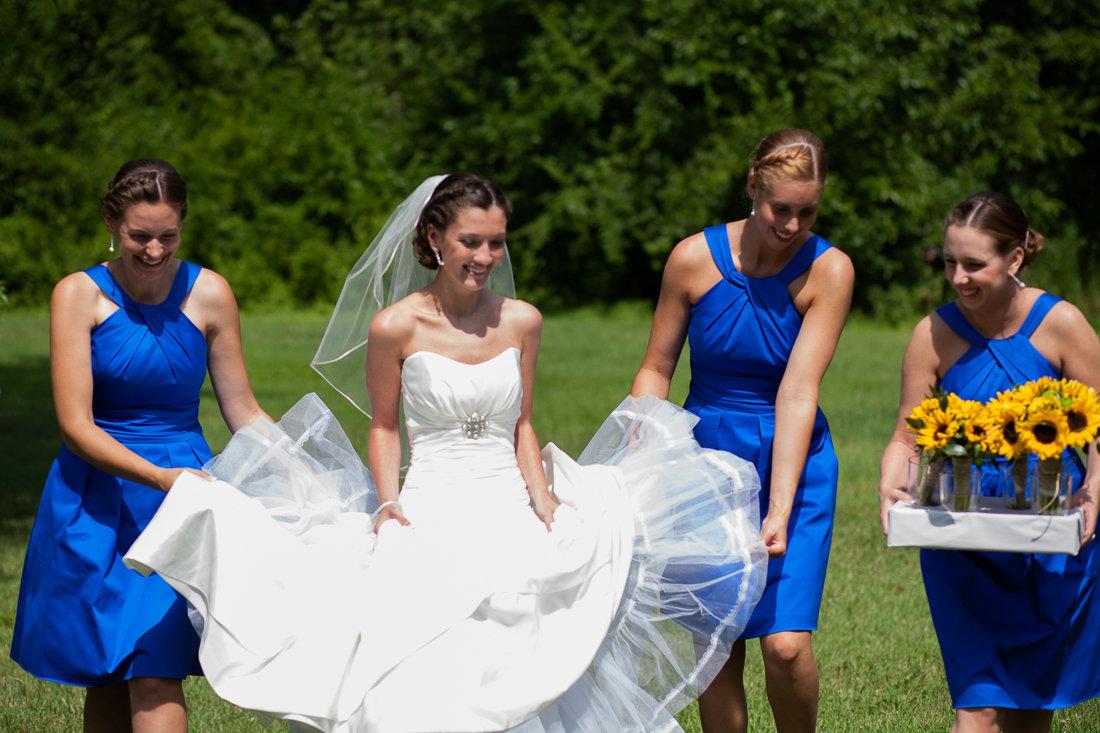 Maryland_Weddings-013