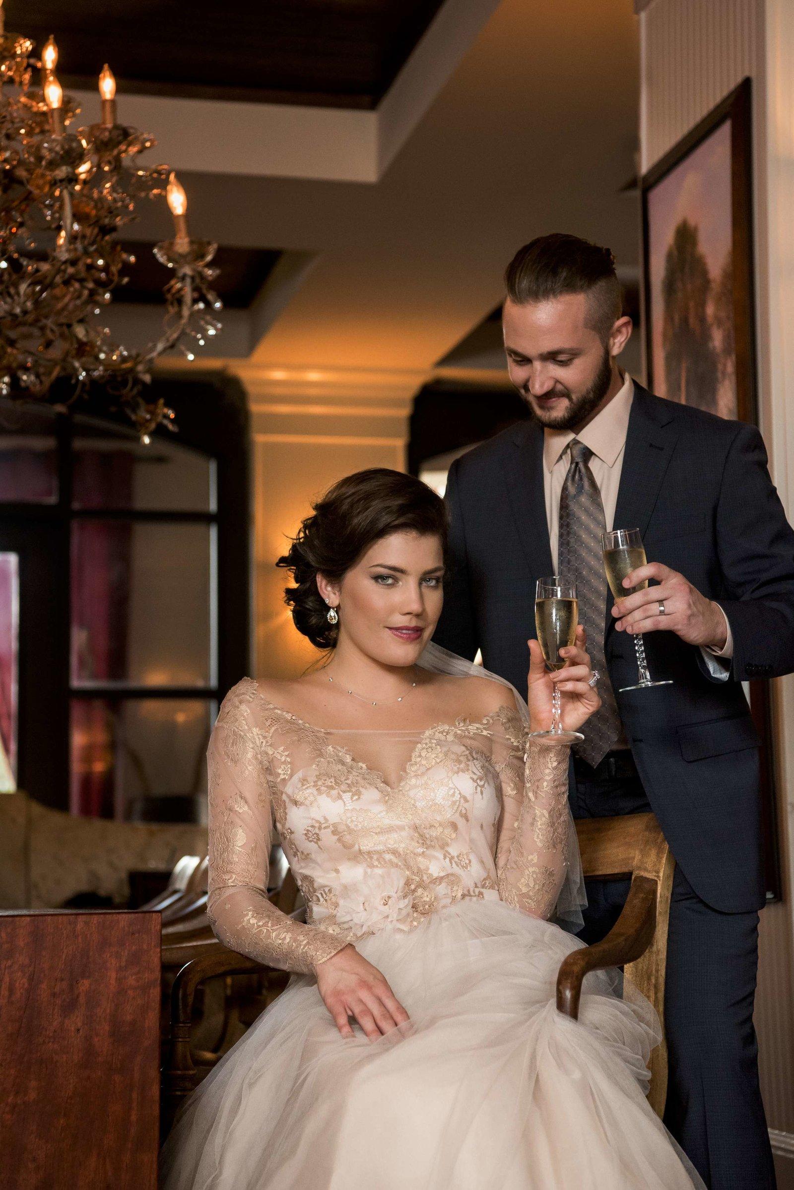 Sophias Art Photography Orlando Wedding Photographers (31)