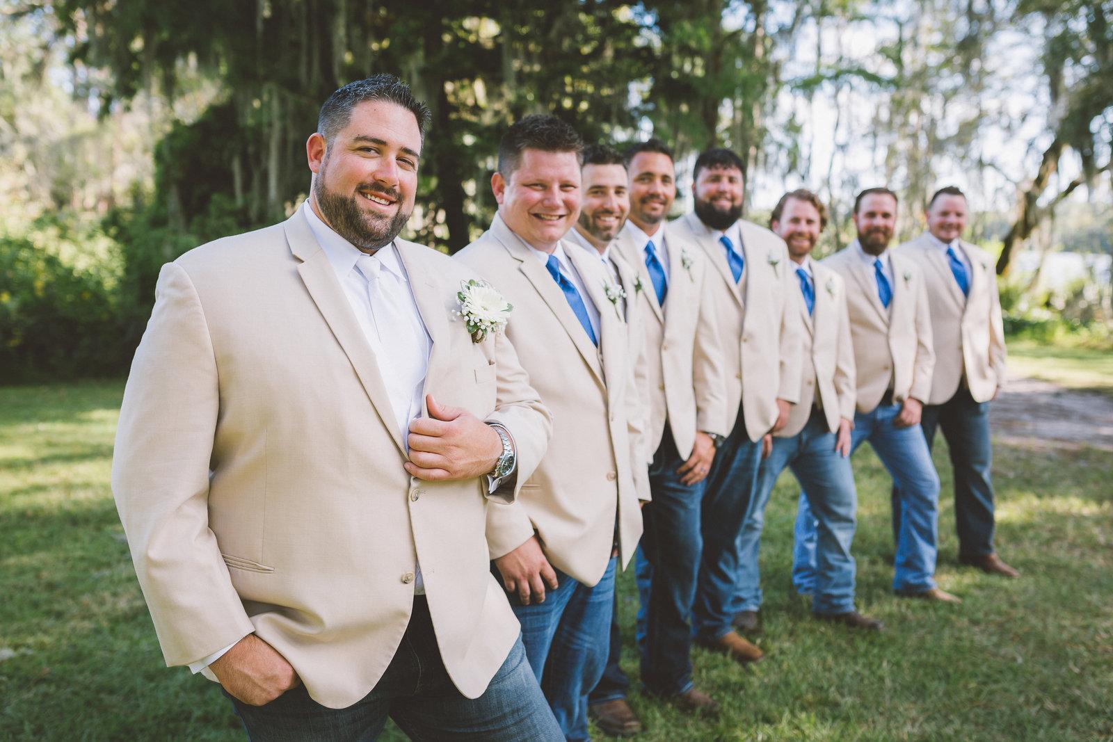 Scherer Wedding 10 23 15-Scherer Wedding 10 23 15-0032