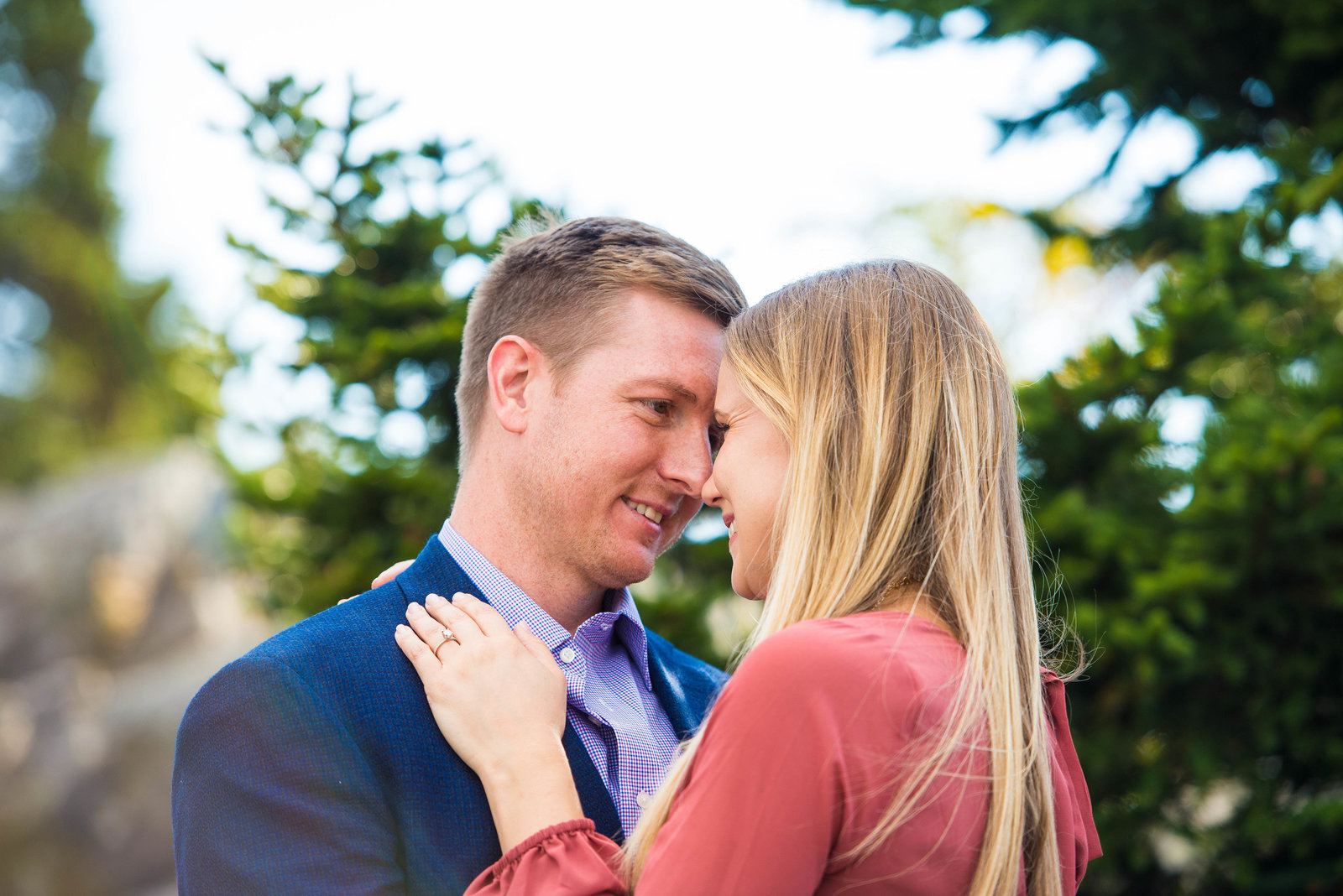 Kate and Justin Engagement Session-44
