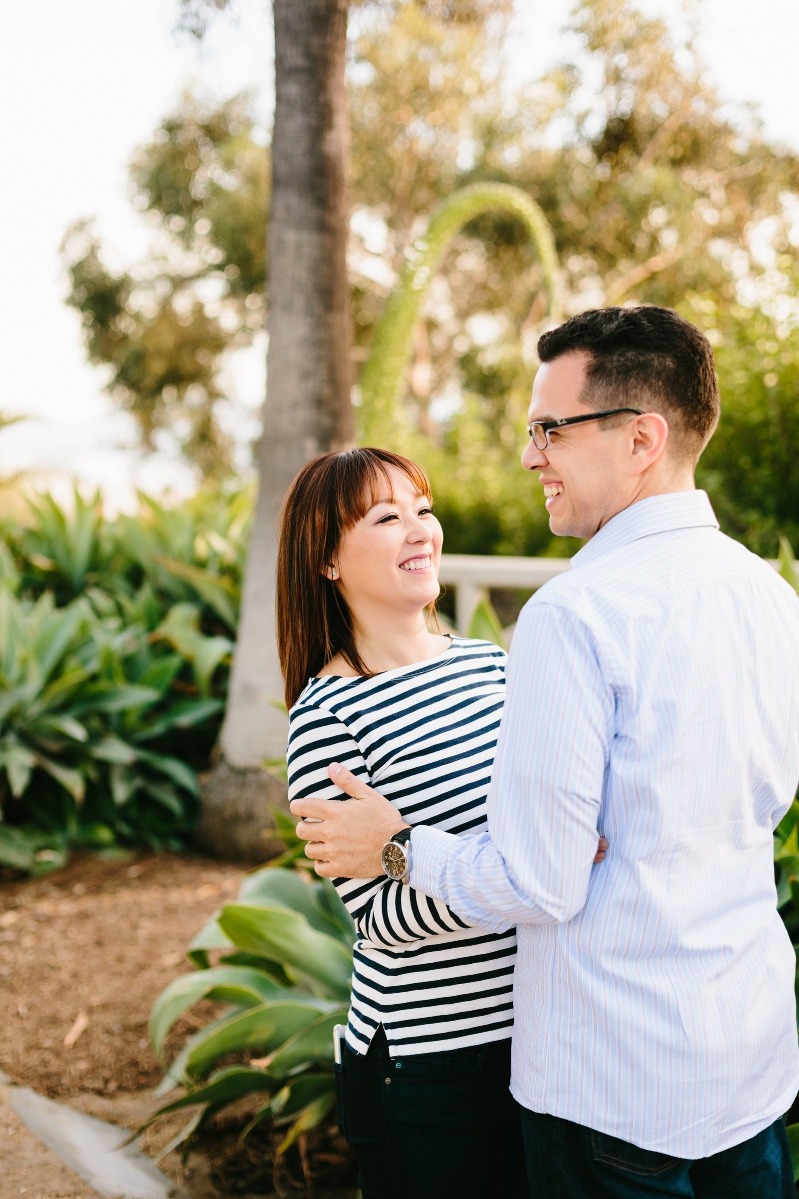 Engagement Photos-Jodee Debes Photography-179