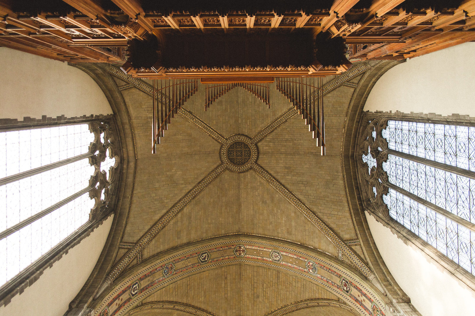 Chicago Illinois - DiBlasio Photography-8