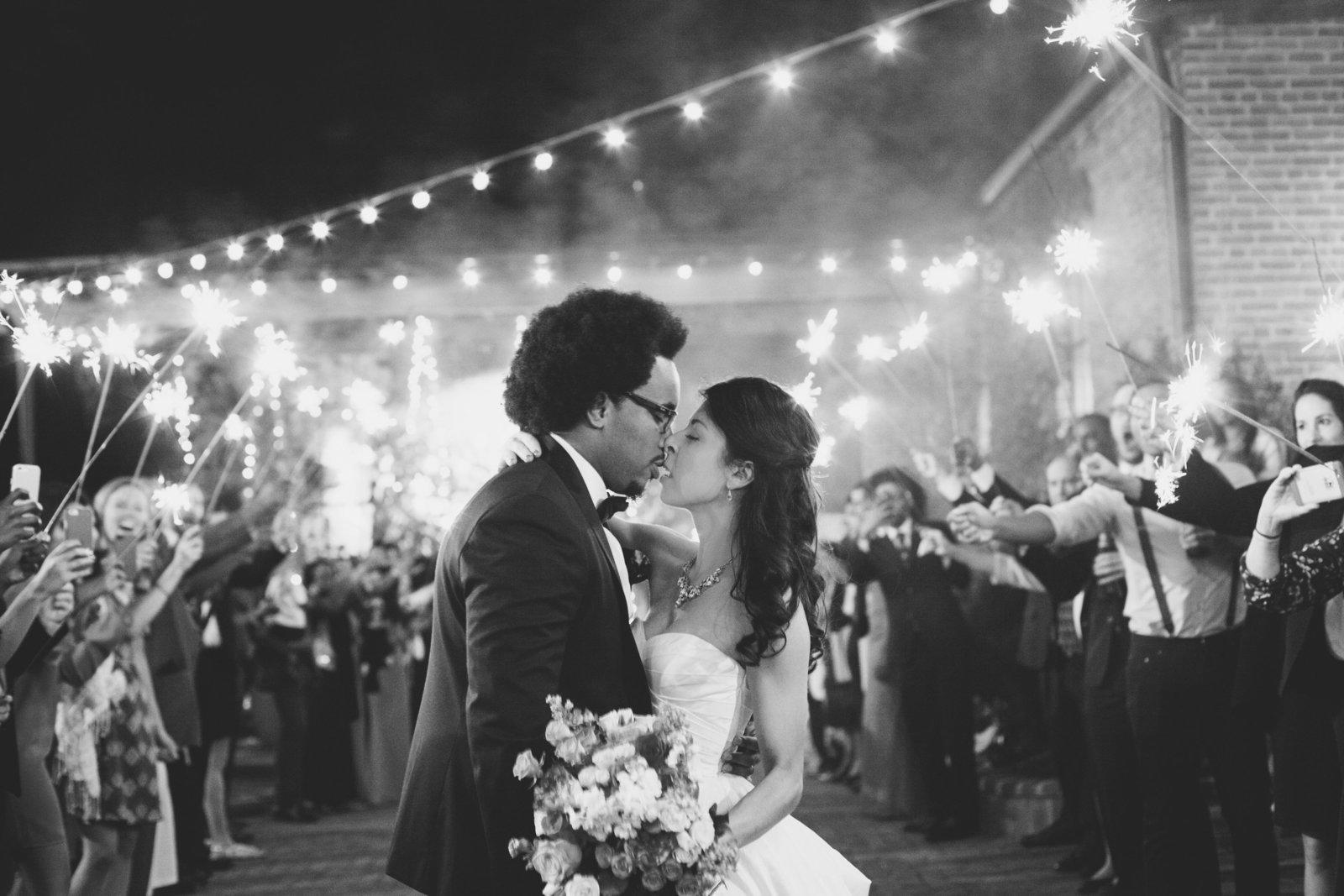 Kennard and Stephanie Wedding-Reception-0152