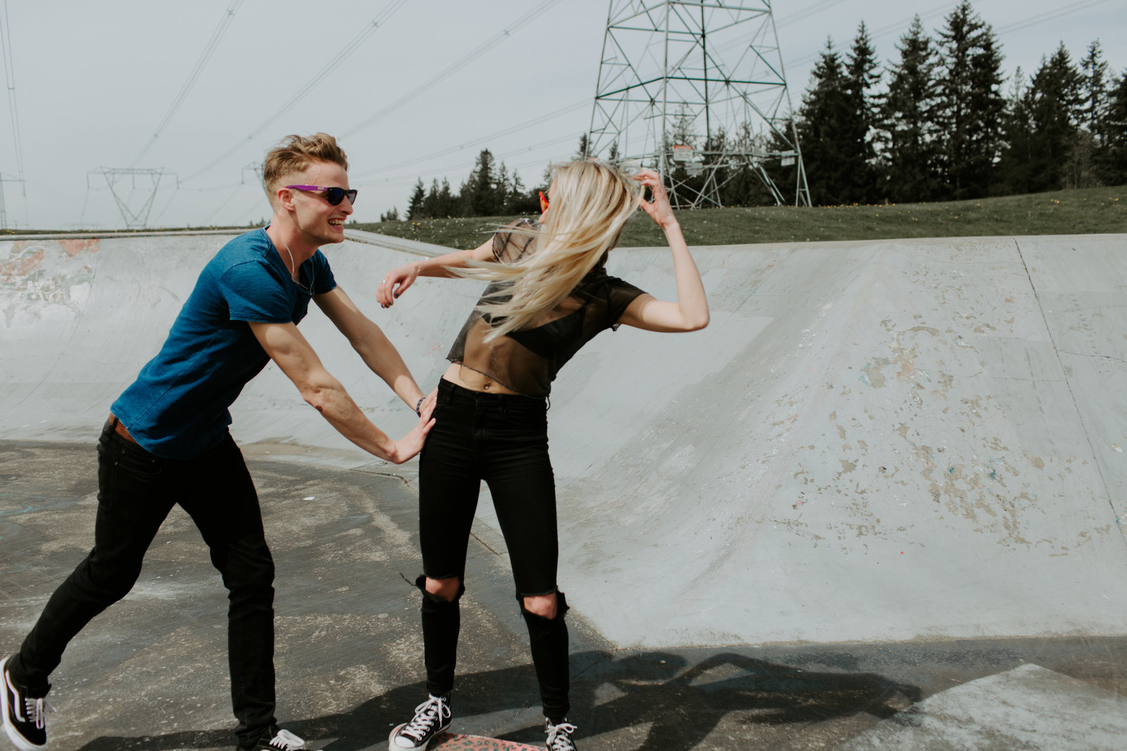 SKATE-PARK-ENGAGEMENT-MEGHAN-HEMSTRA-PHOTOGRAPHY-2
