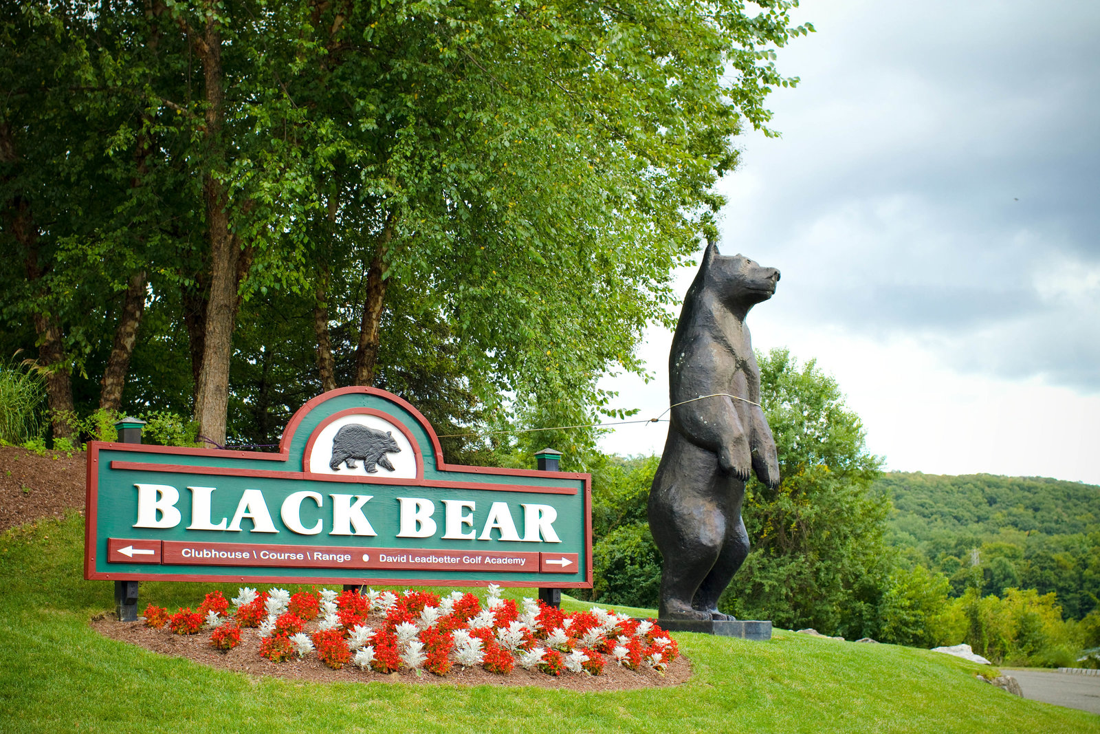 crystal-springs-black-bear-golf-course-wedding-photos-eveliophoto-3