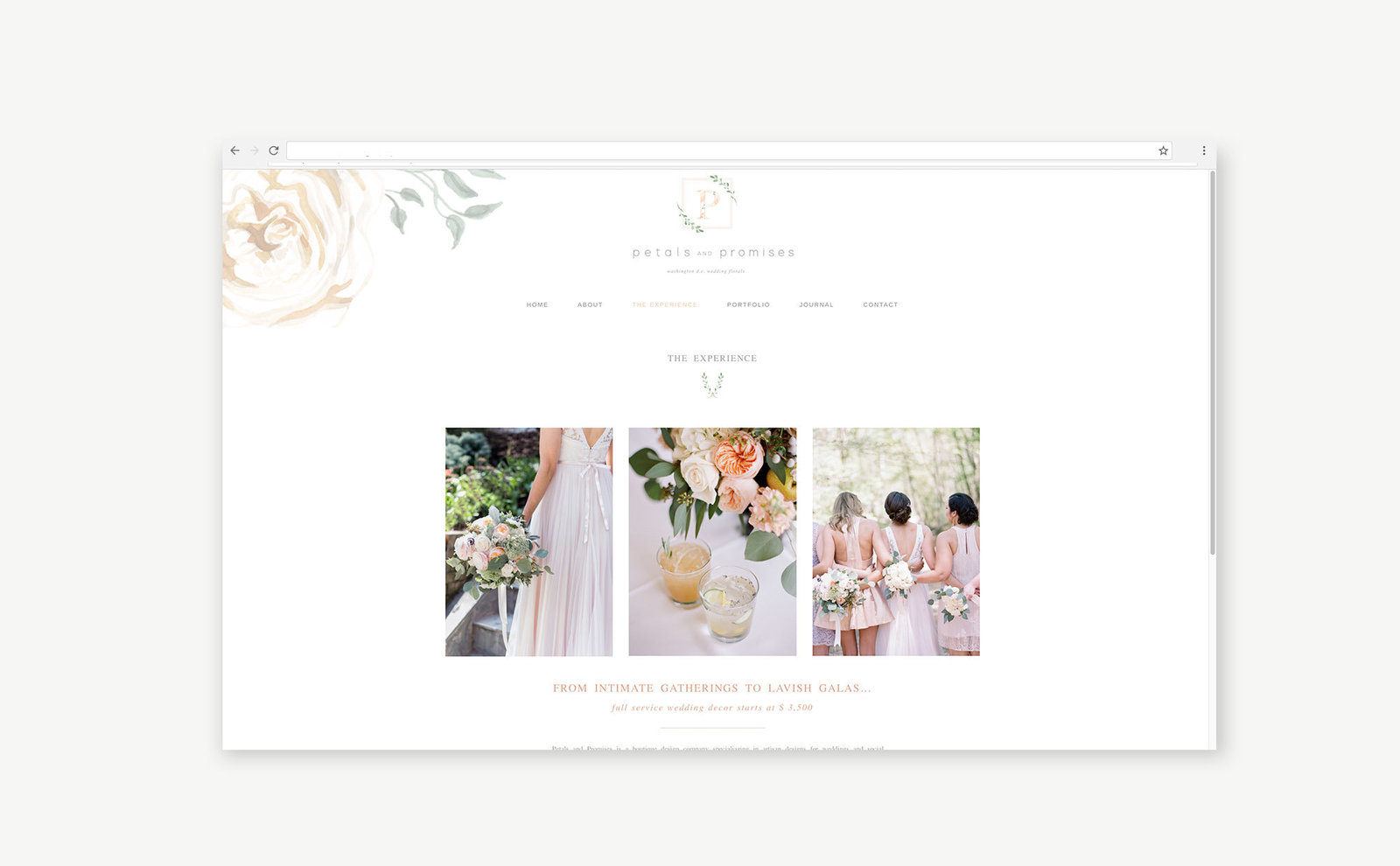 branding-for-creatives-web-design-florist-petals-promises-03