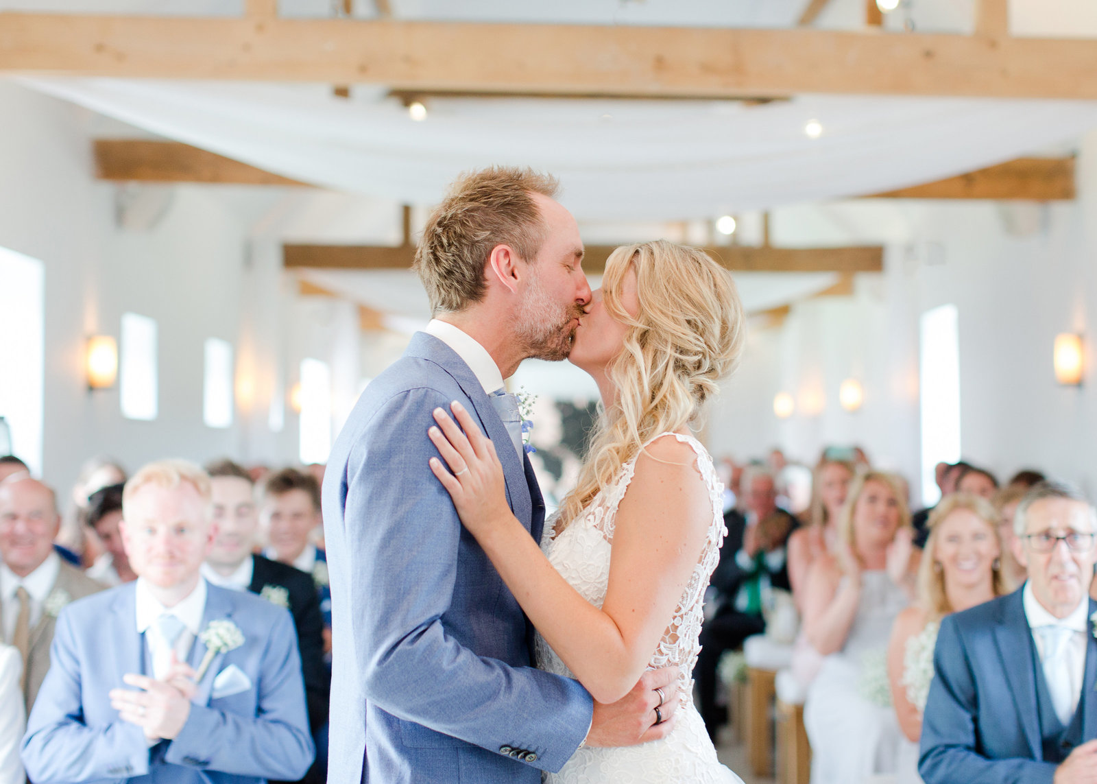 adorlee-0413-southend-barns-wedding-photographer-chichester-west-sussex