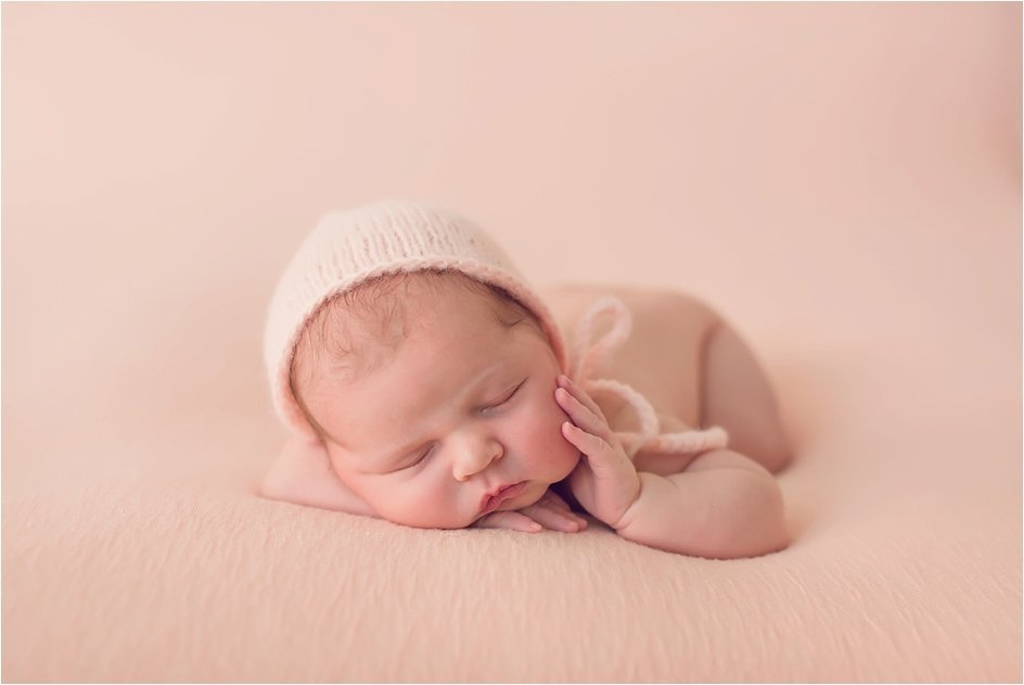 chicago newborn photographer_0640