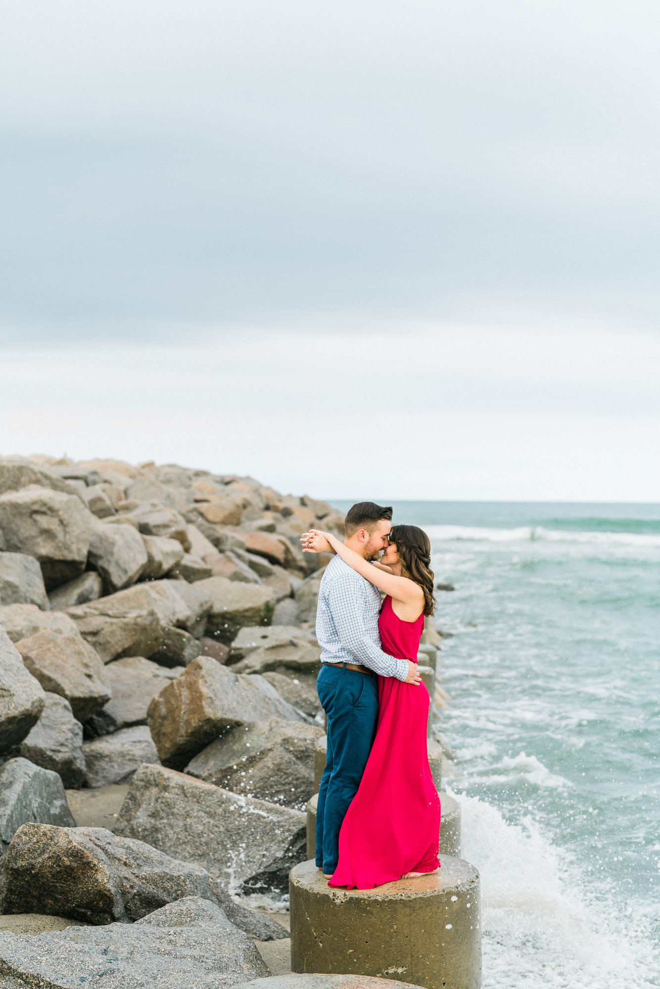 WILMINGTON NC WEDDING PHOTOGRAPHER-3